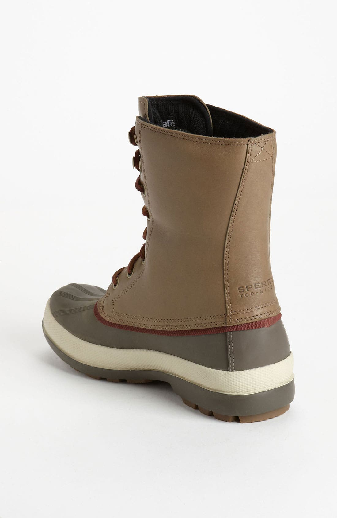 Alternate Image 2  - Sperry Top-Sider® 'Cold Bay' Boot