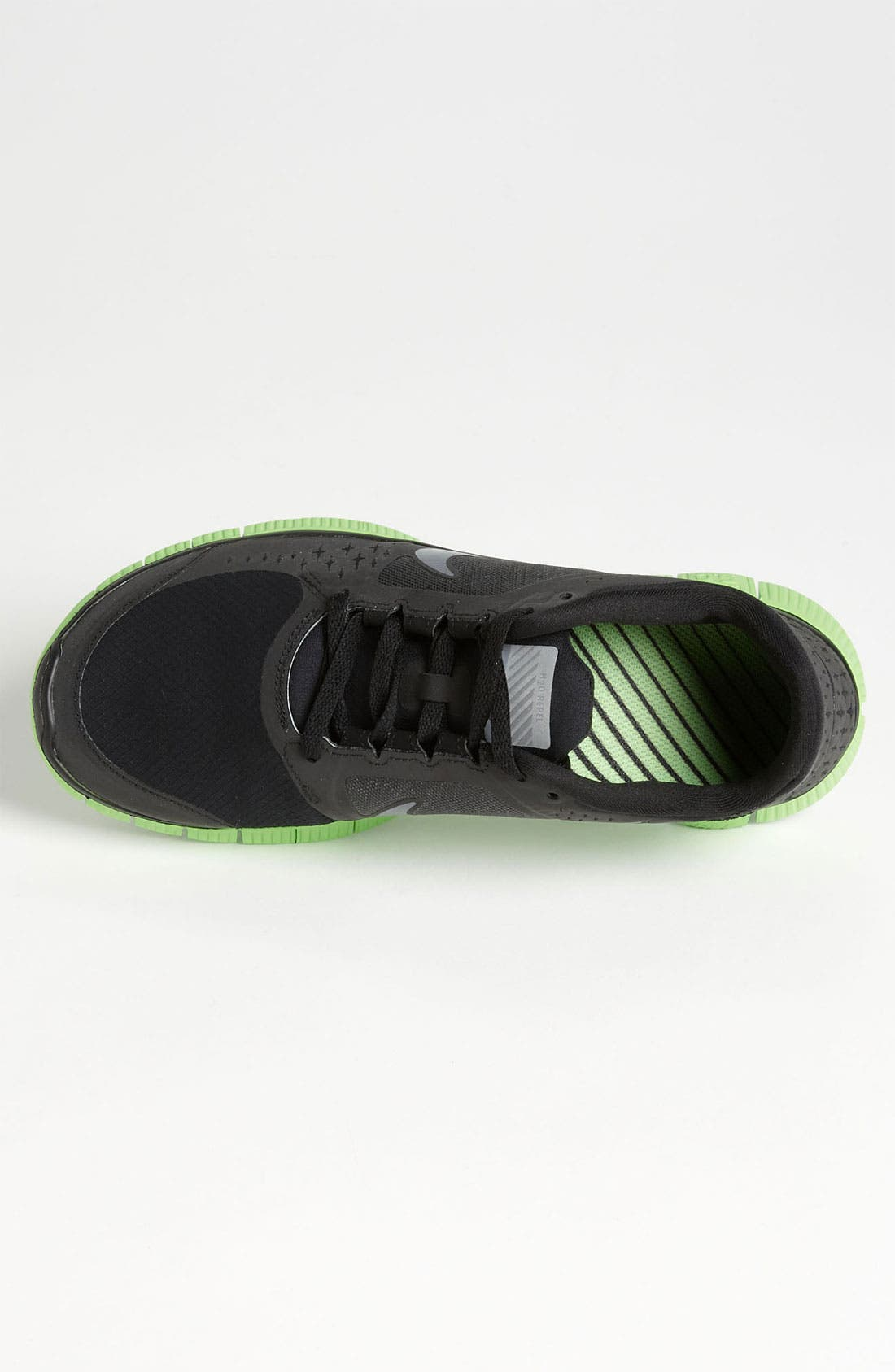 Alternate Image 3  - Nike 'Free Run+ 3' Running Shoe (Men)