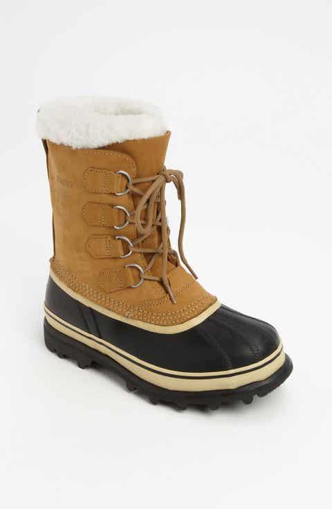 SOREL Wide Calf Boots | Nordstrom