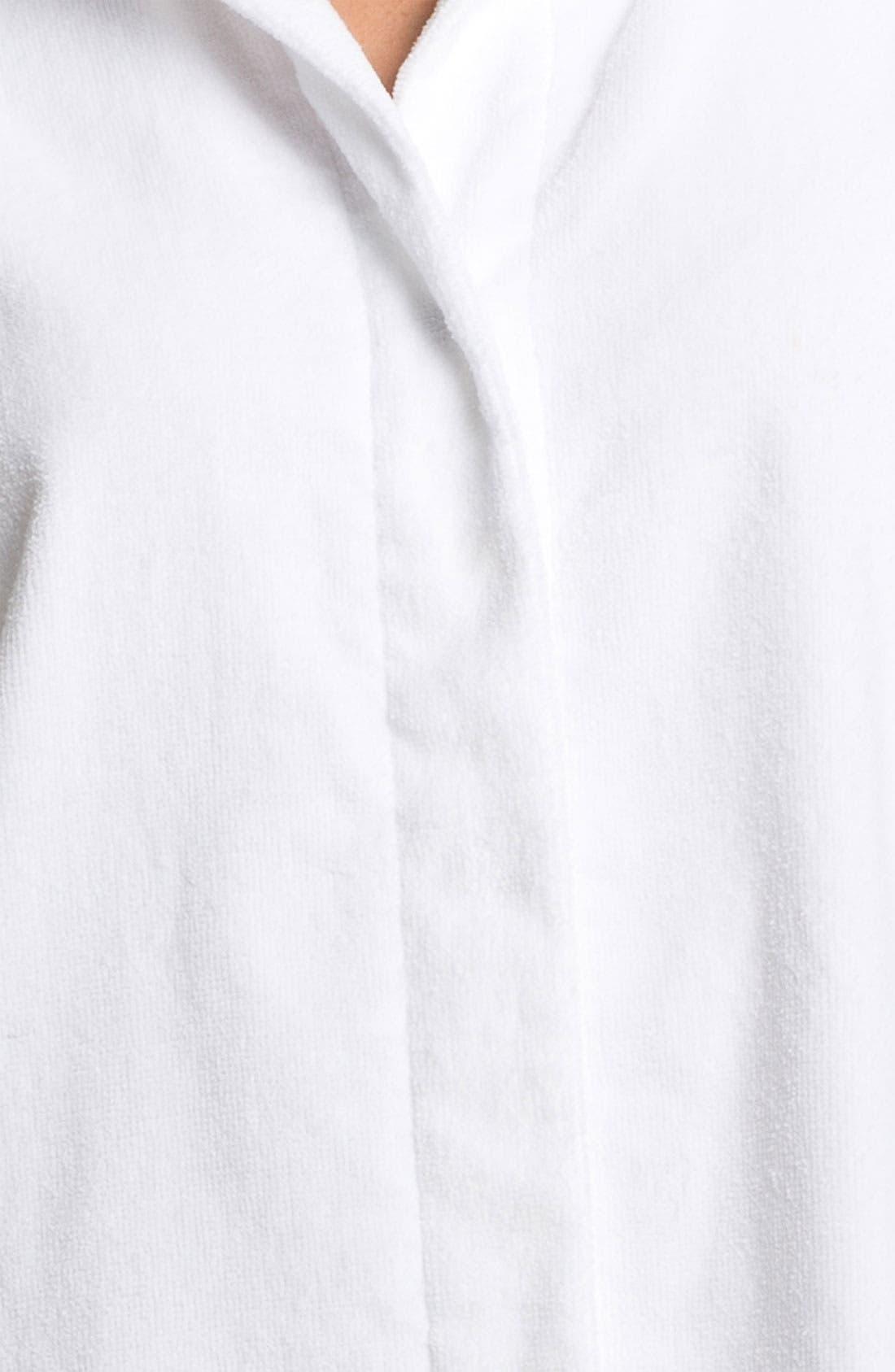 Alternate Image 2  - Waterworks Studio Bath Shirt (Online Only)