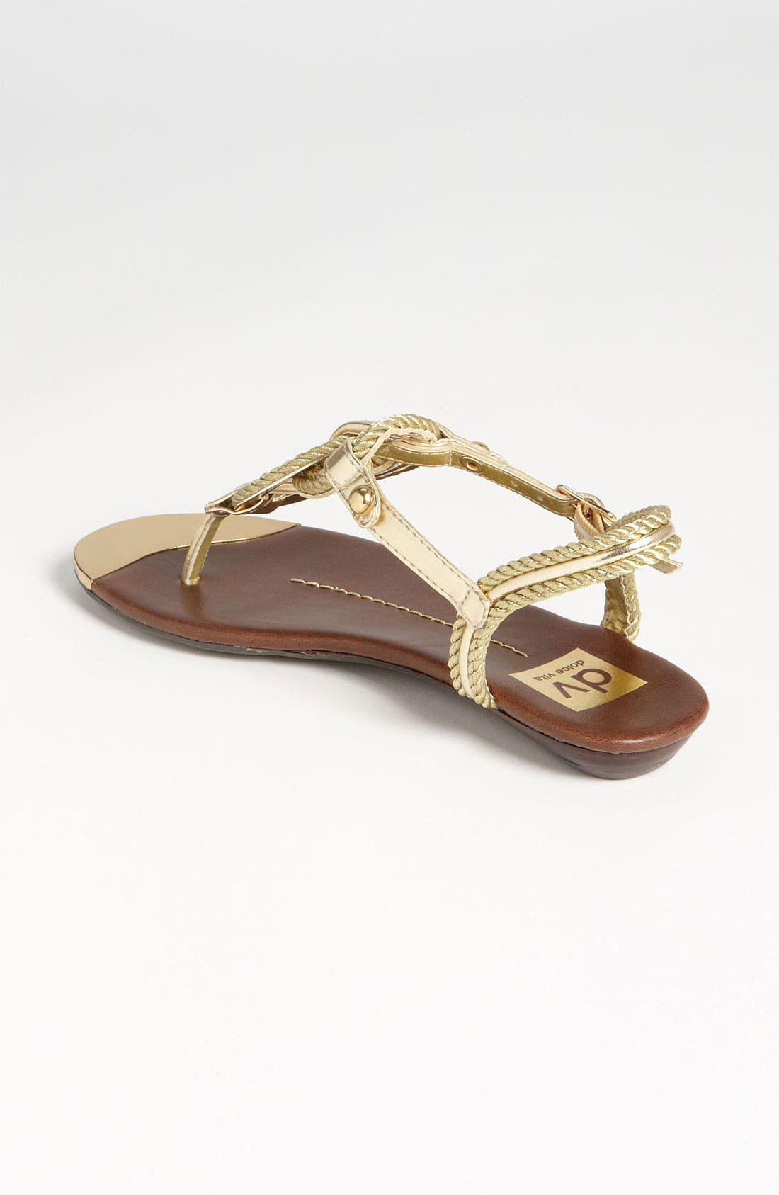 Alternate Image 2  - DV by Dolce Vita 'Agnyss' Sandal
