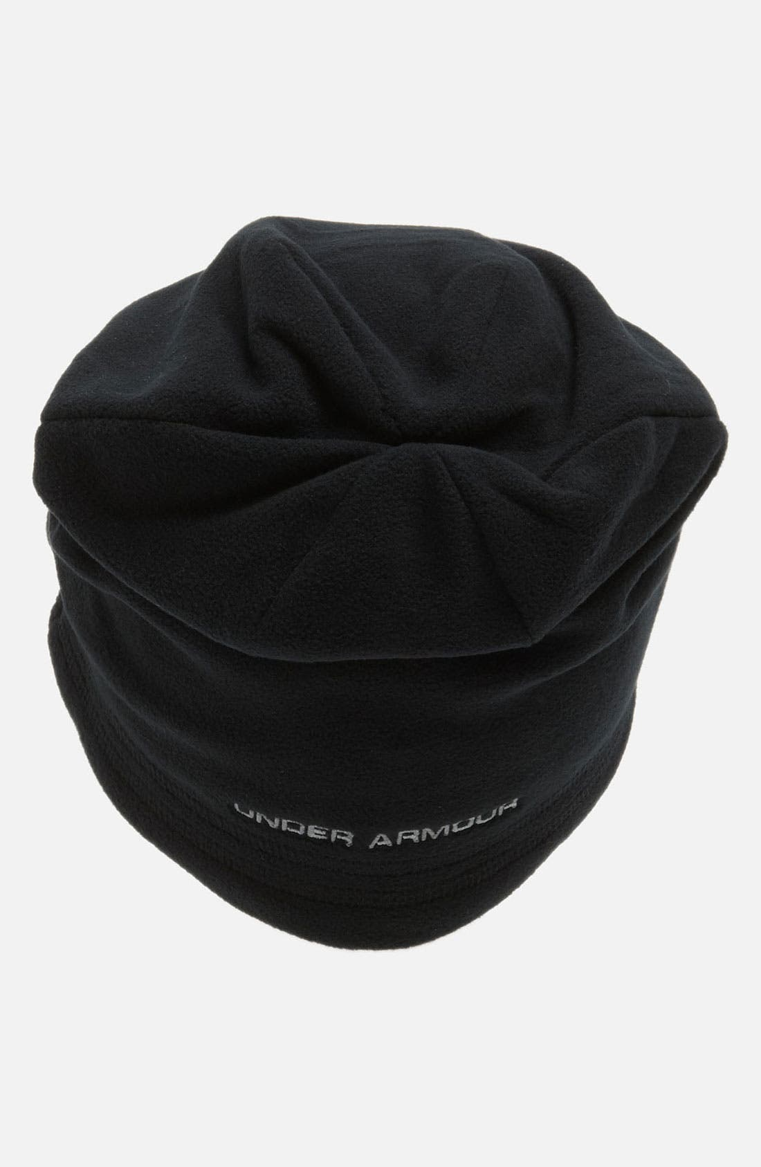 Alternate Image 2  - Under Armour 'Blustery' Beanie