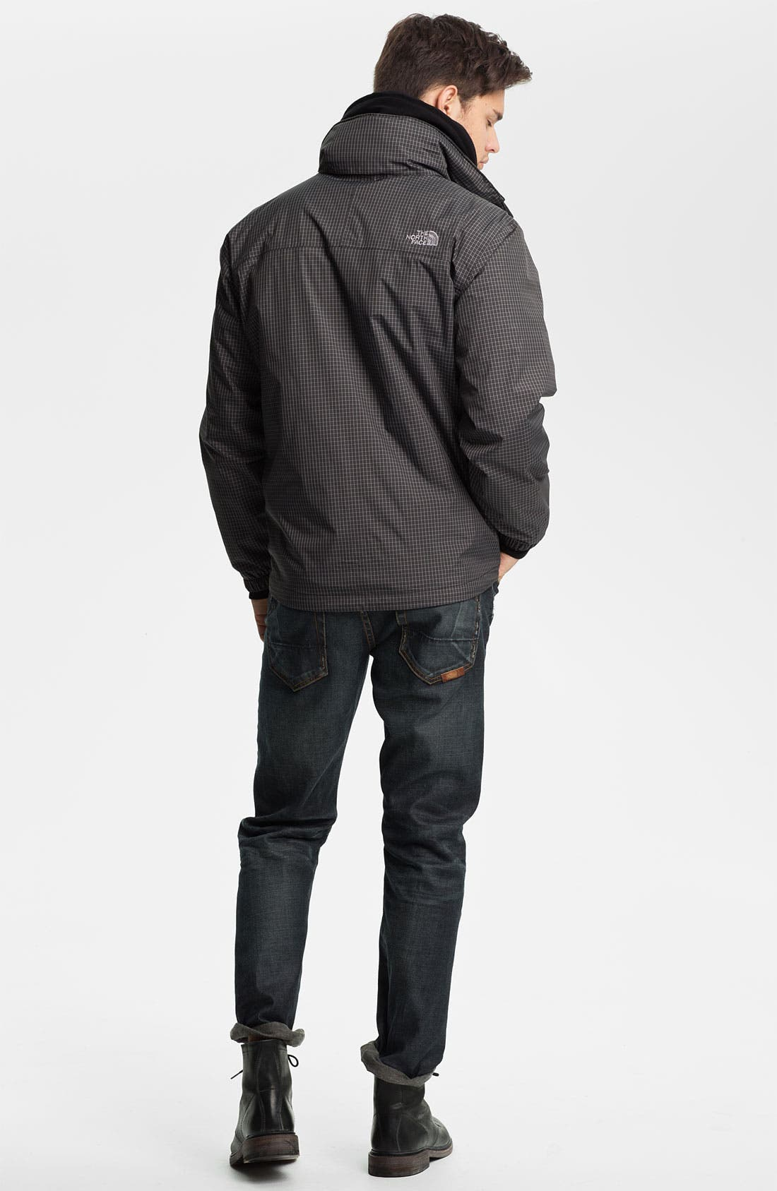 Alternate Image 5  - The North Face 'Resolve' Jacket