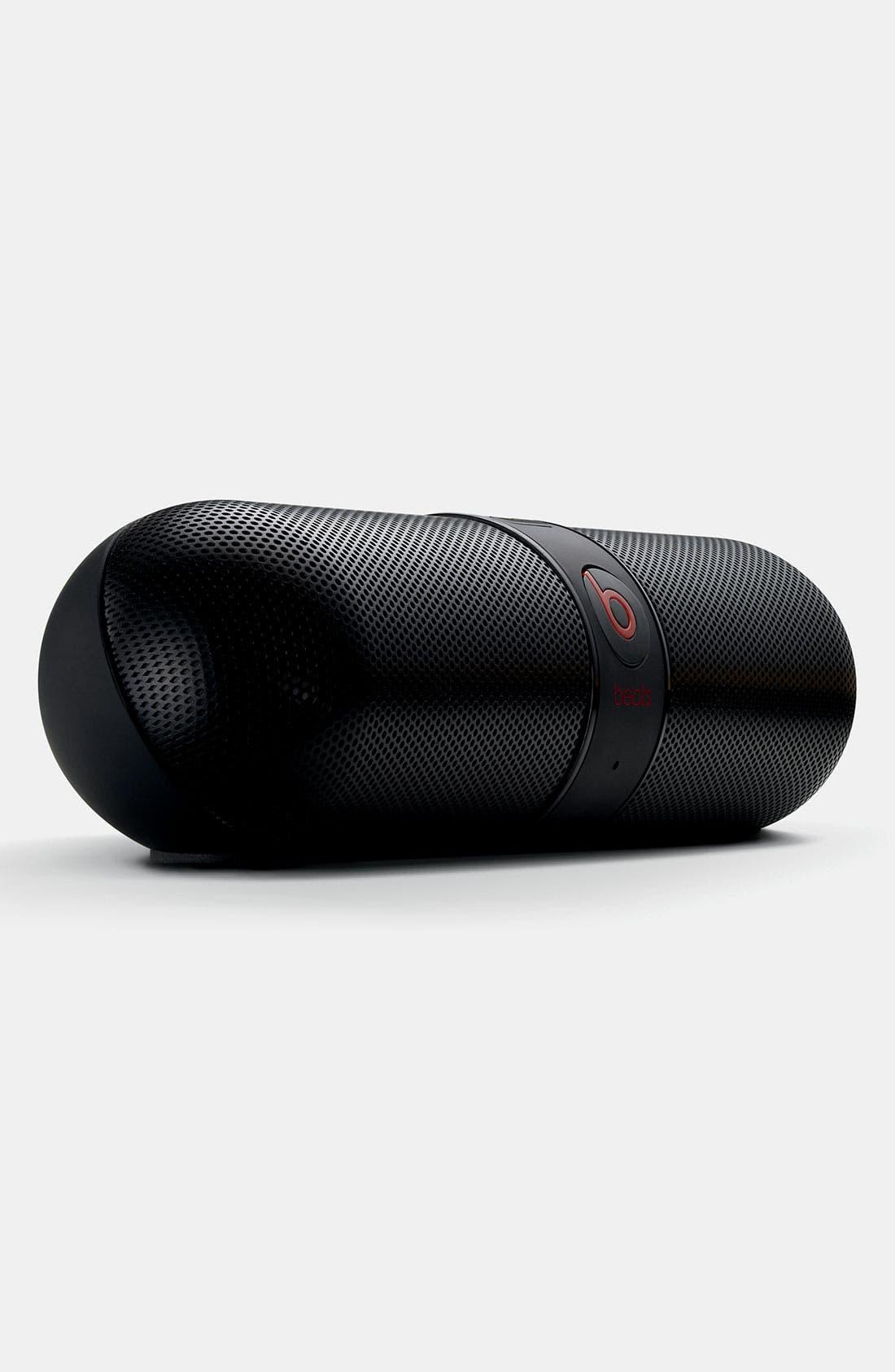 Alternate Image 3  - Beats by Dr. Dre™ 'Pill™' Wireless Portable Speaker