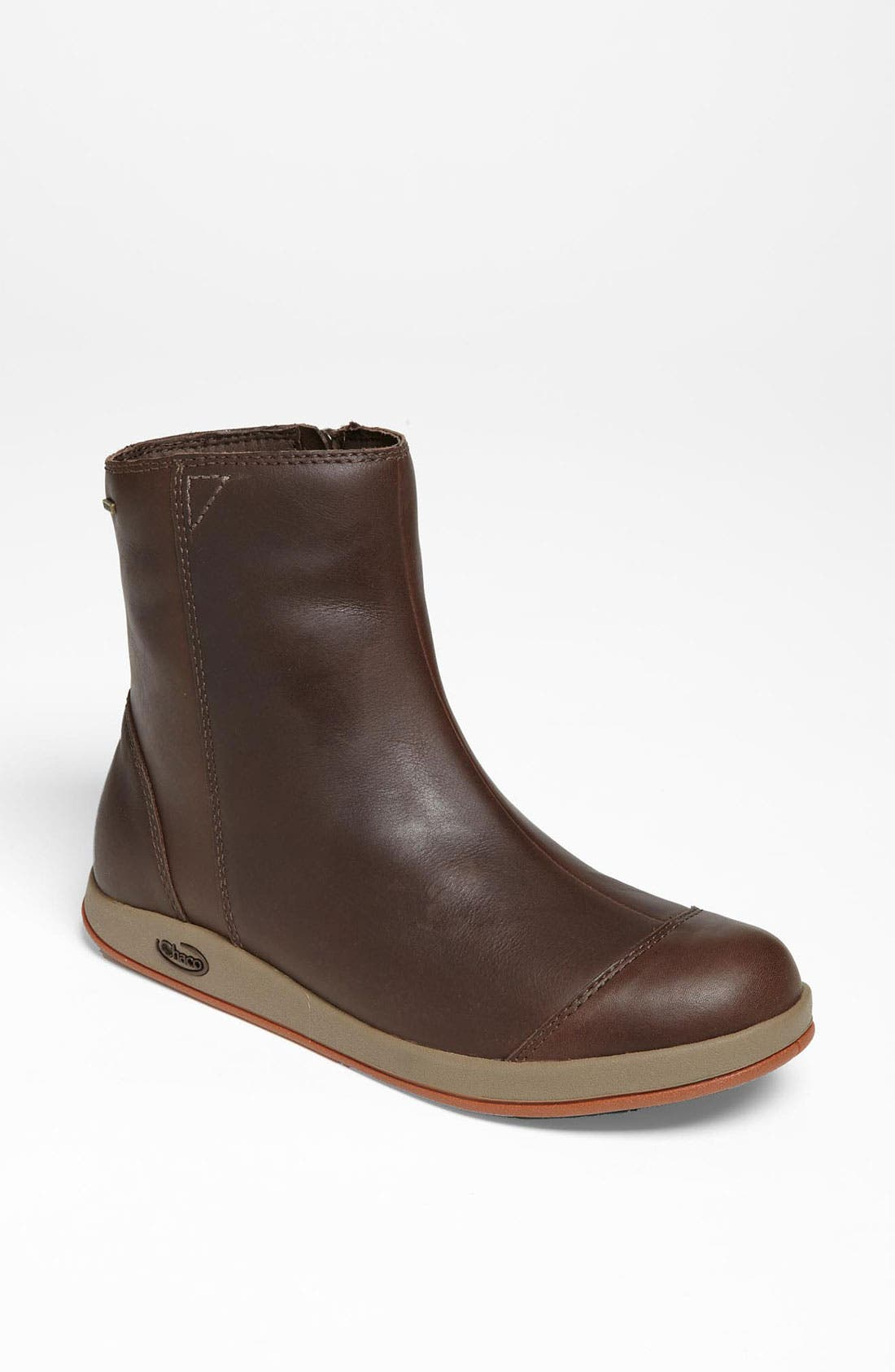 Alternate Image 1 Selected - Chaco 'Darcy' Boot
