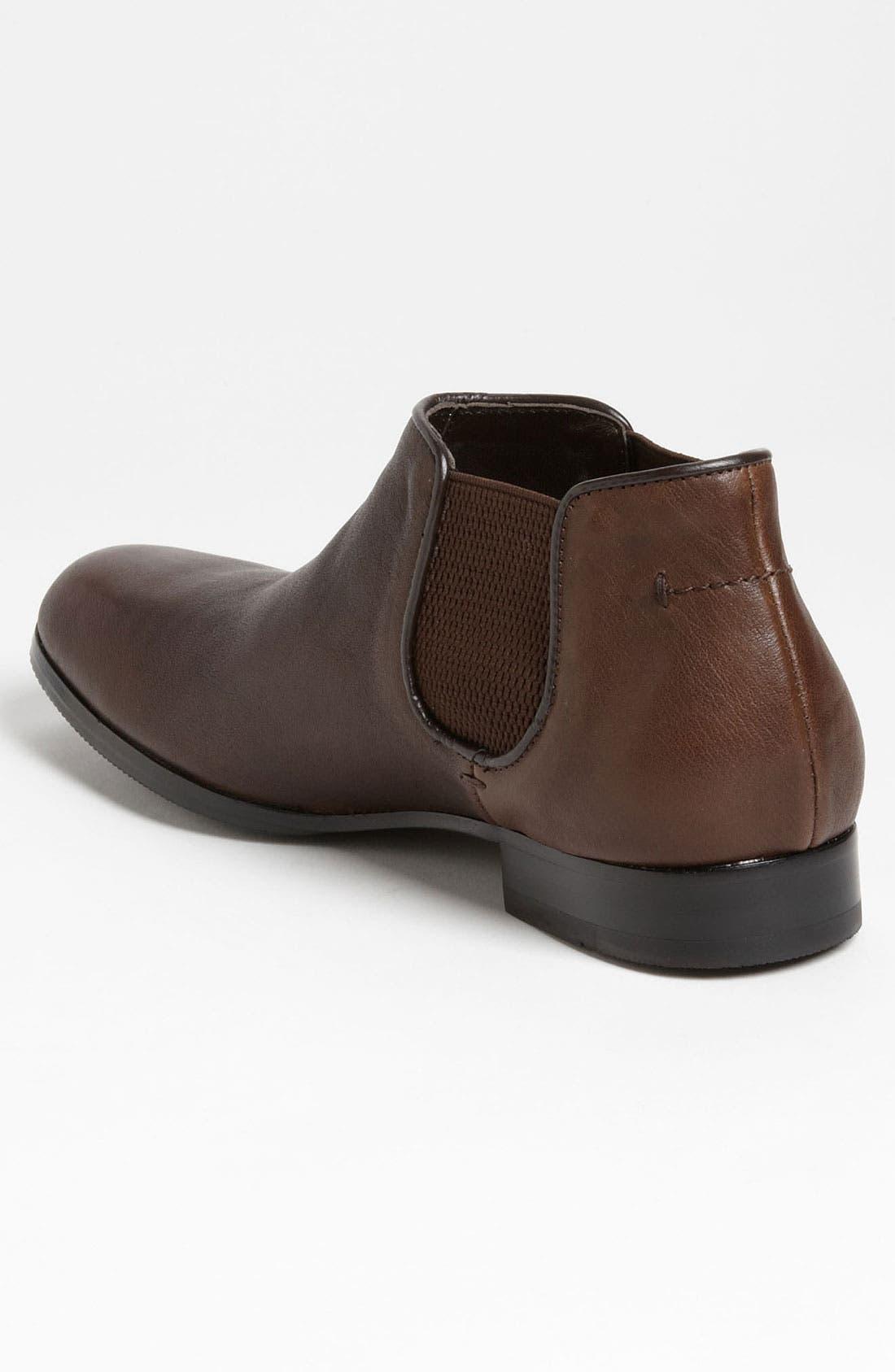 Alternate Image 2  - Maison Forte 'Otto' Boot