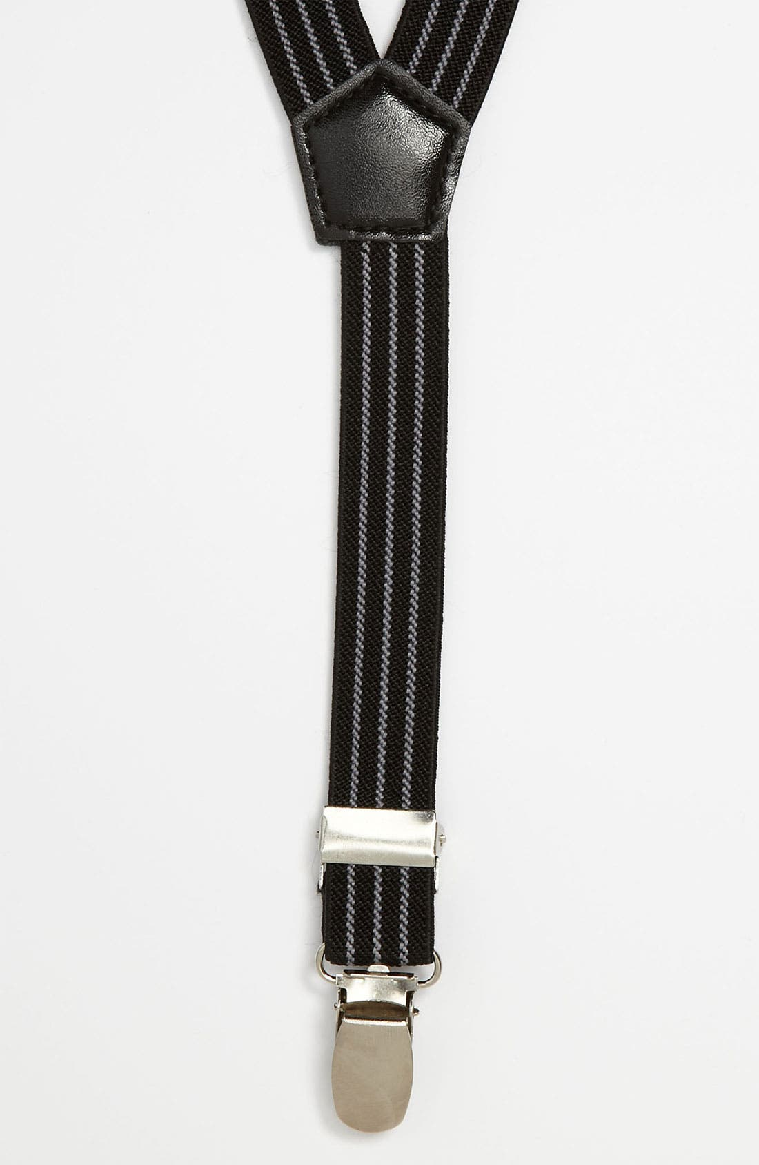 Main Image - Sovereign Code 'Leo' Suspenders (Toddler)