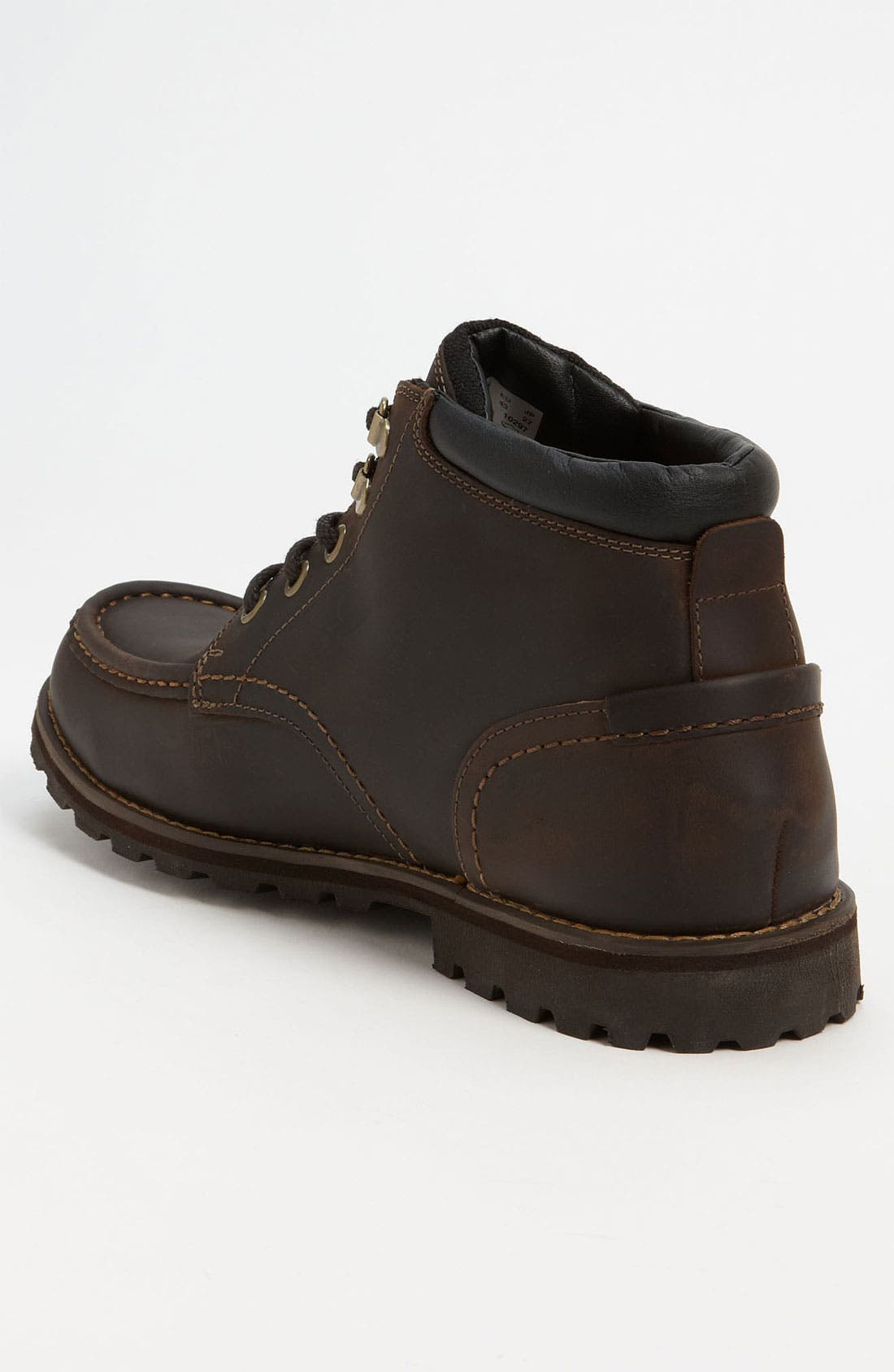 Alternate Image 2  - Timberland Earthkeepers® 'Barentsburg' Moc Toe Chukka Boot