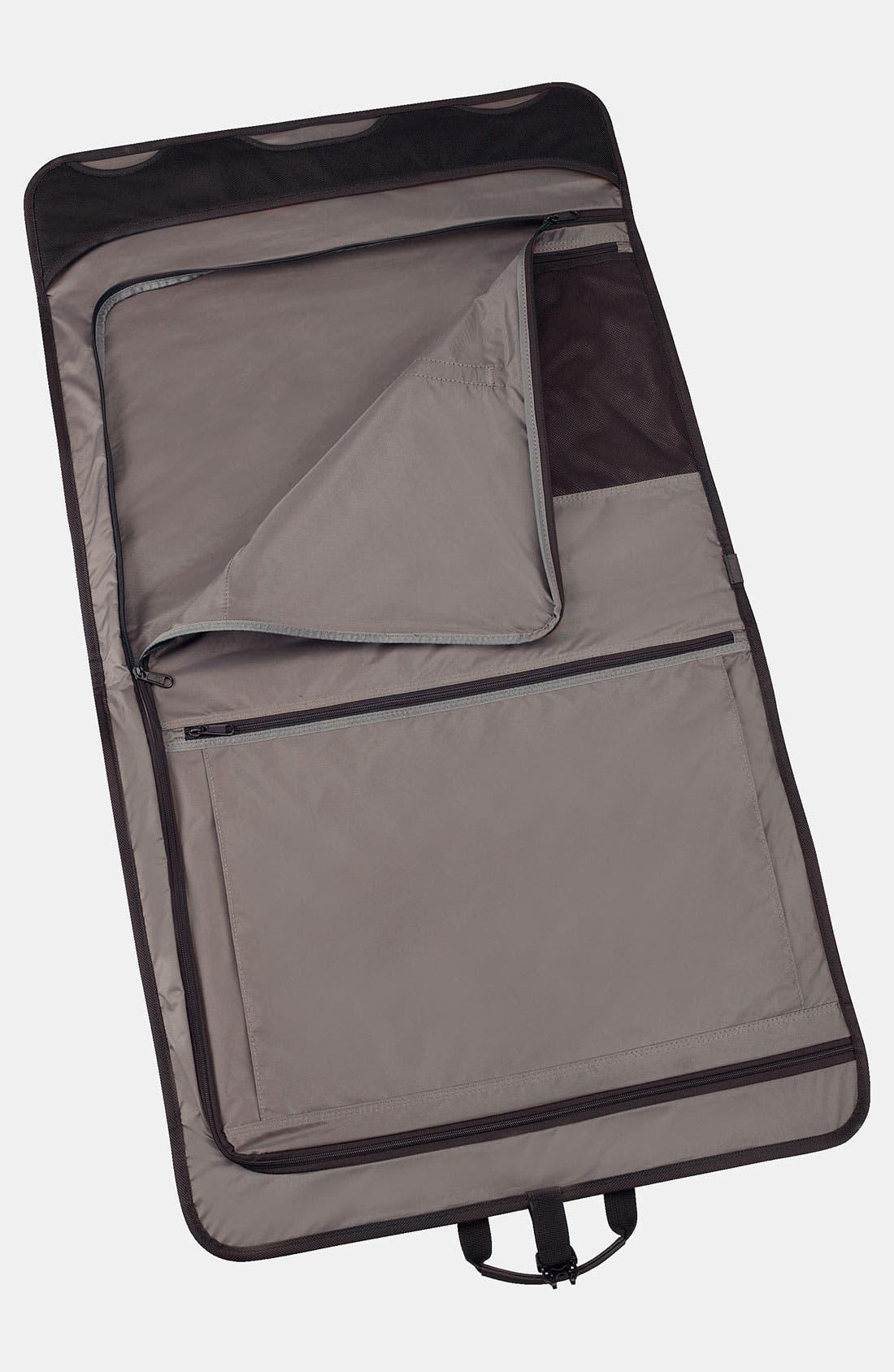 Alternate Image 2  - Victorinox Swiss Army® Slim Garment Bag