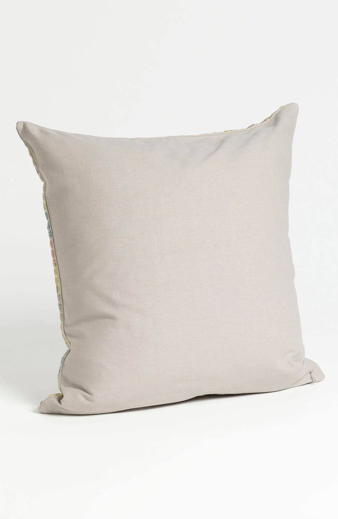 Alternate Image 2  - Nordstrom at Home Sequin Pillow Cover