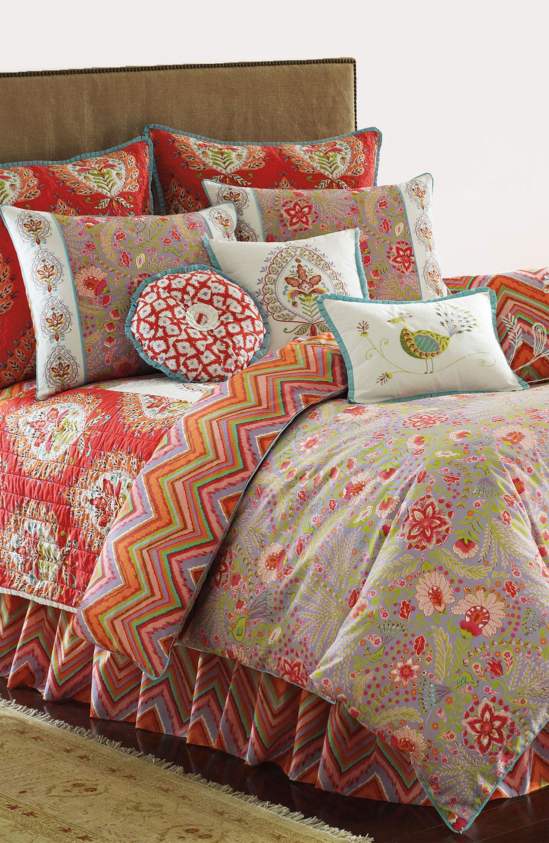 Main Image - Dena Home 'Paradiso' Collection