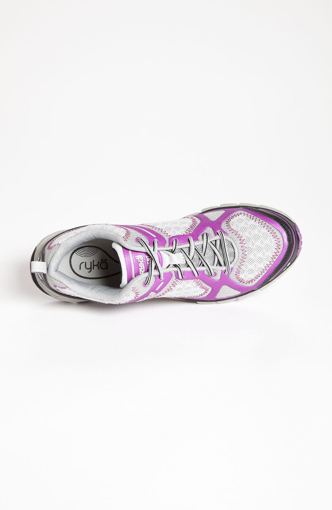 Alternate Image 3  - rykä 'Avert' Running Shoe (Women)
