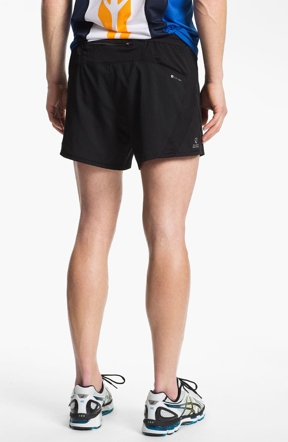 Alternate Image 2  - The North Face 'Better Than Naked' Shorts