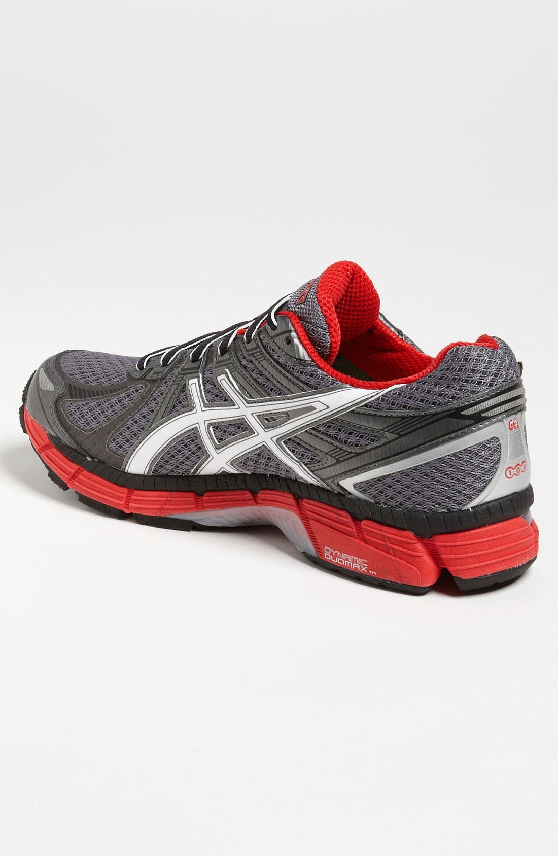 Alternate Image 2  - ASICS® 'GT 2000 GTX' Running Shoe (Men) (Online Only)