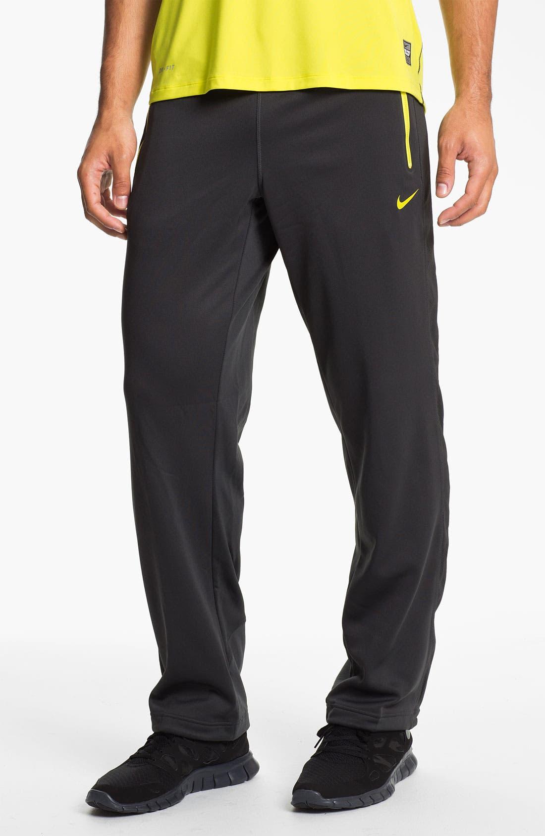 Alternate Image 1 Selected - Nike 'TKO' Track Pants