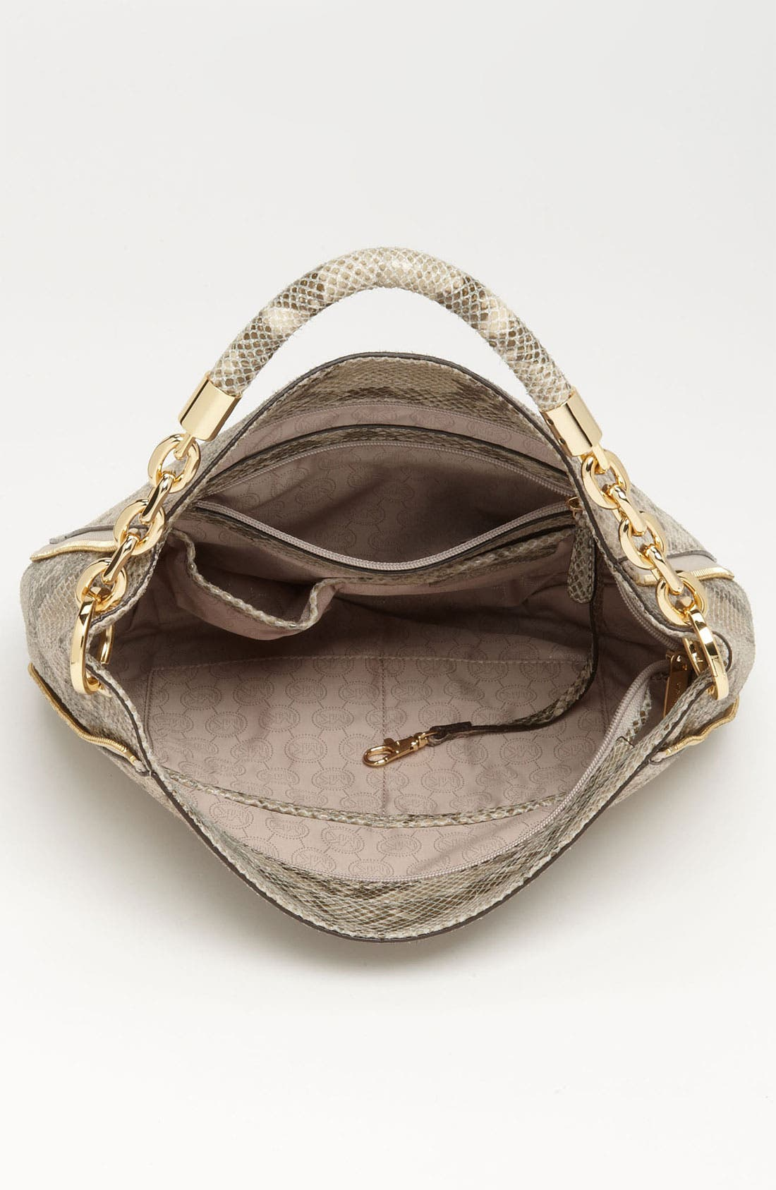 Alternate Image 3  - MICHAEL Michael Kors 'Stanthorpe - Large' Shoulder Bag