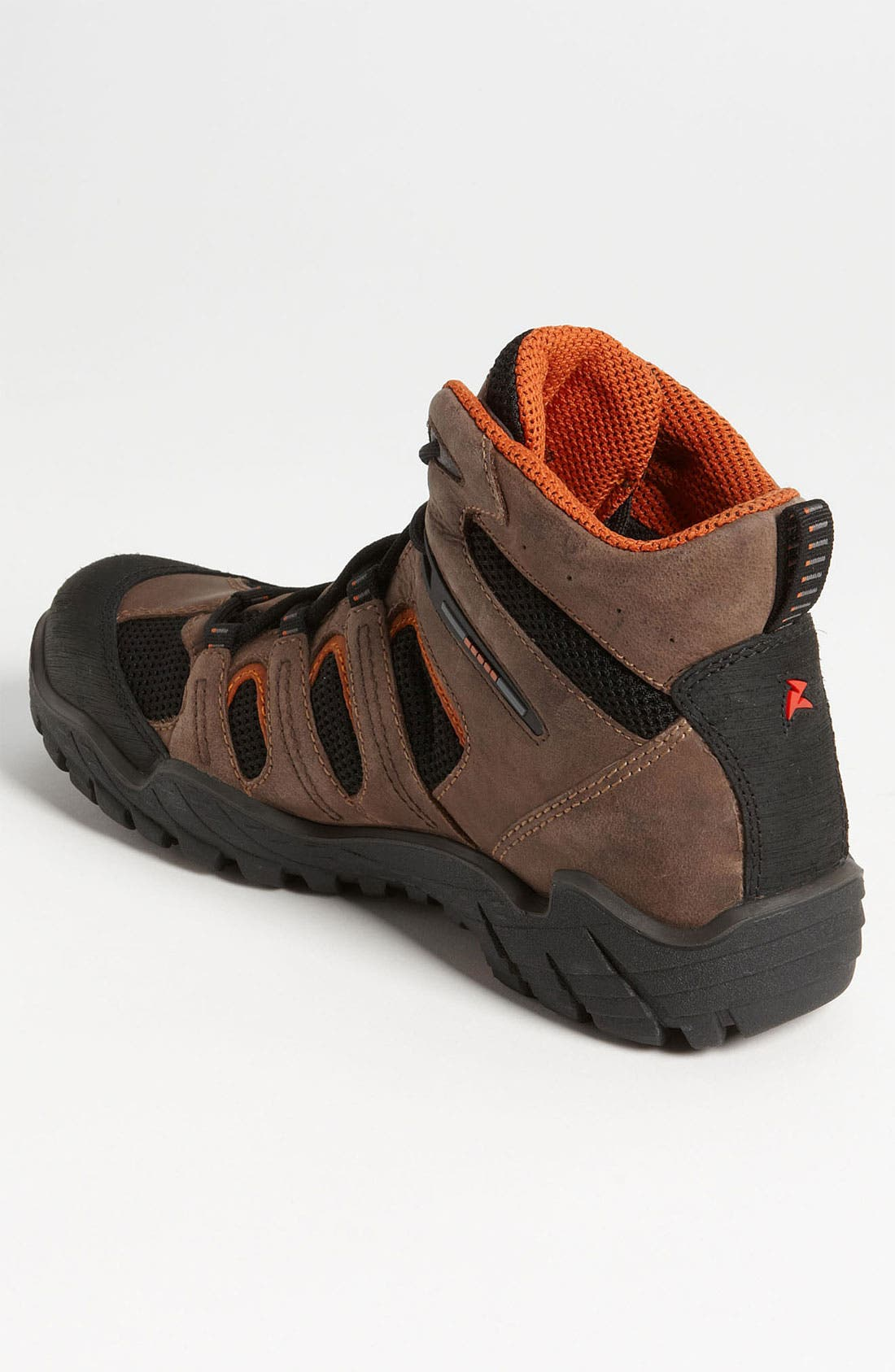 Alternate Image 2  - ECCO 'La Paz' Hiking Boot (Online Only)