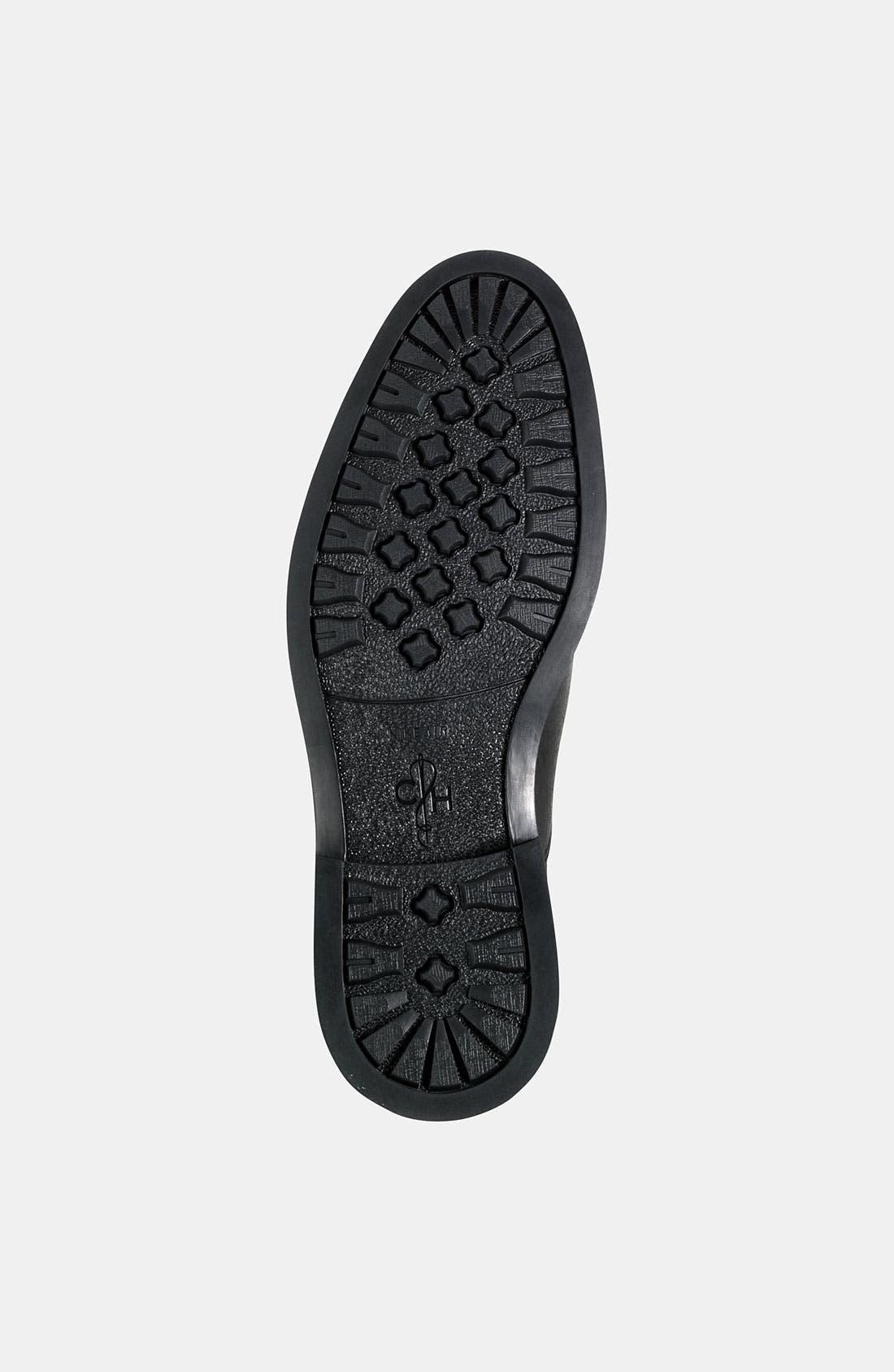 Alternate Image 4  - Cole Haan 'Air Blythe' Loafer