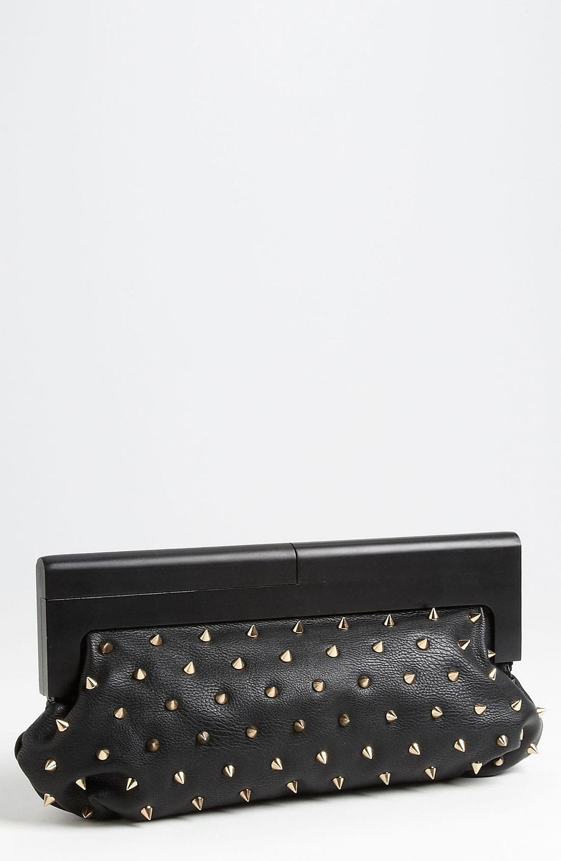 Alternate Image 1 Selected - Melie Bianco 'Iggy' Clutch