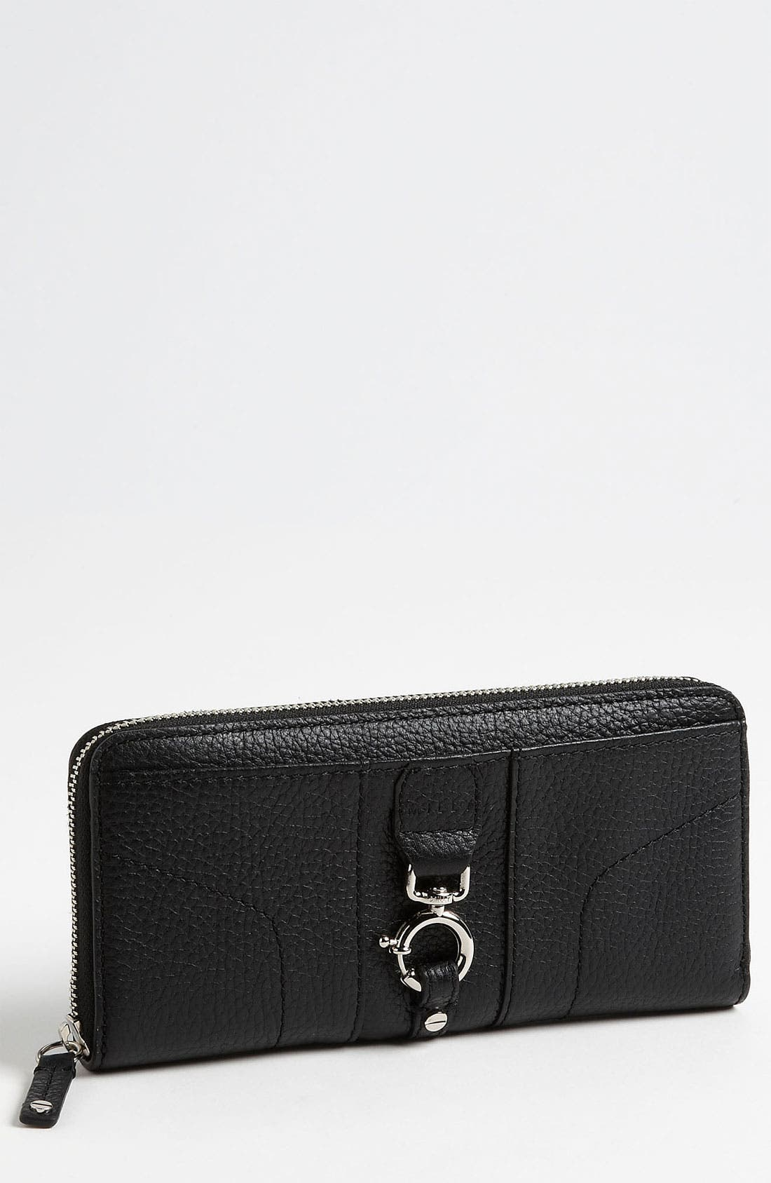 Alternate Image 1 Selected - Milly 'Felicity' Wallet
