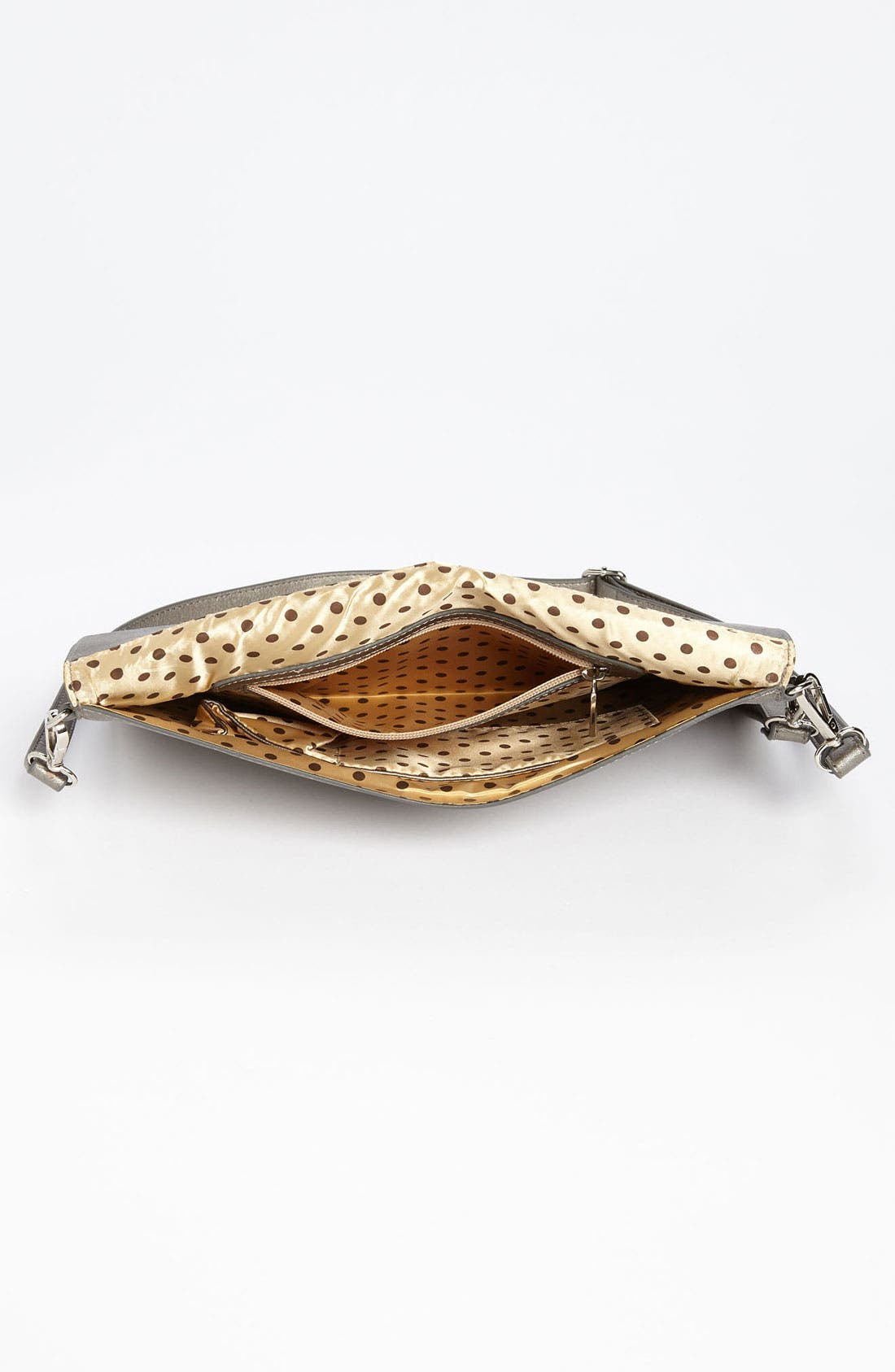 Alternate Image 3  - Melie Bianco 'Janelle' Clutch