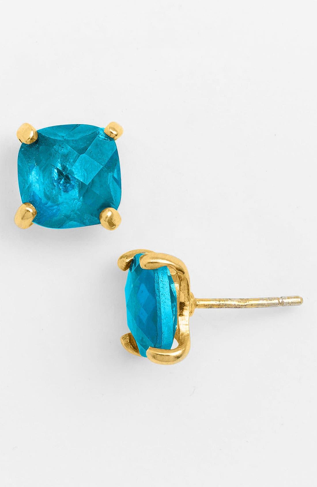 Main Image - NuNu Designs Stud Earrings