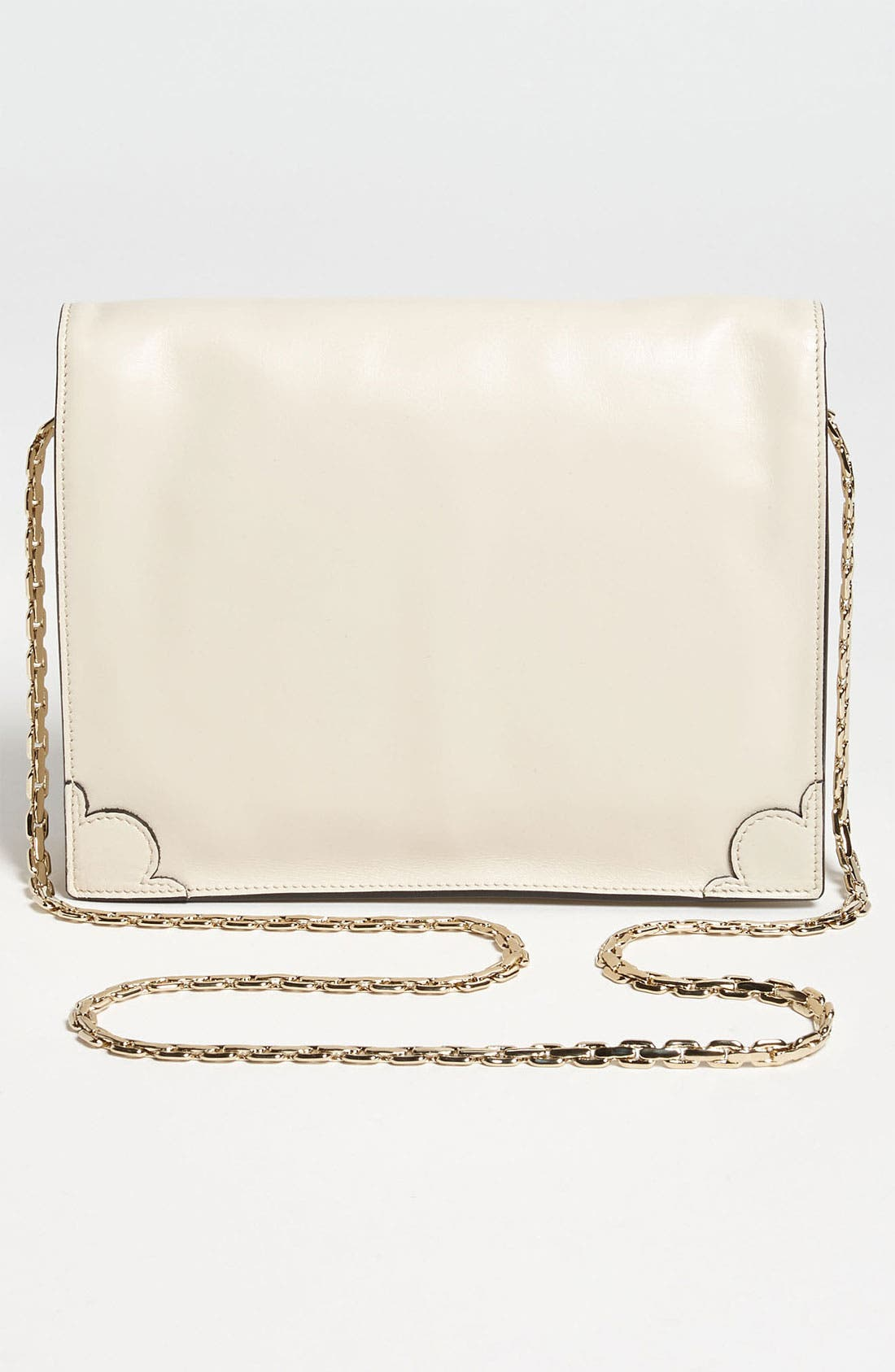 Alternate Image 4  - Jason Wu 'Jourdan' Leather Crossbody Bag