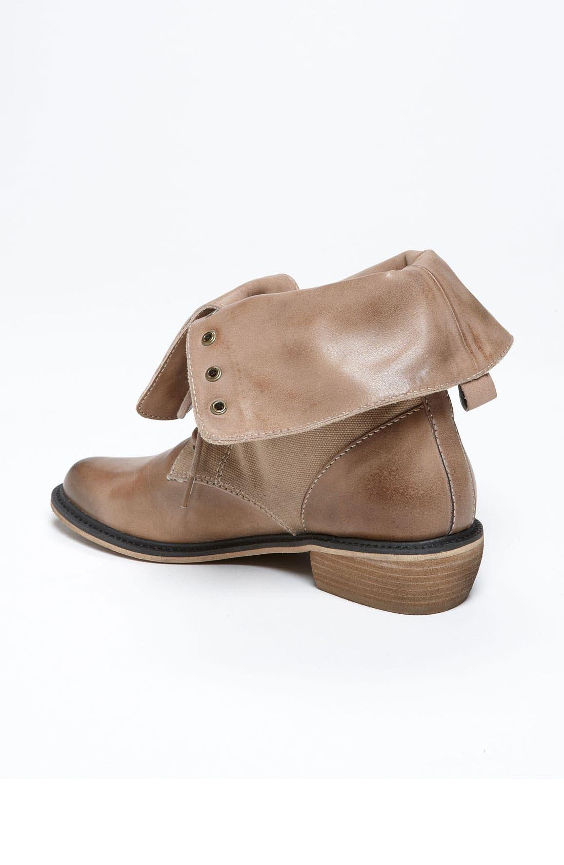Alternate Image 3  - BP. 'Jane' Boot