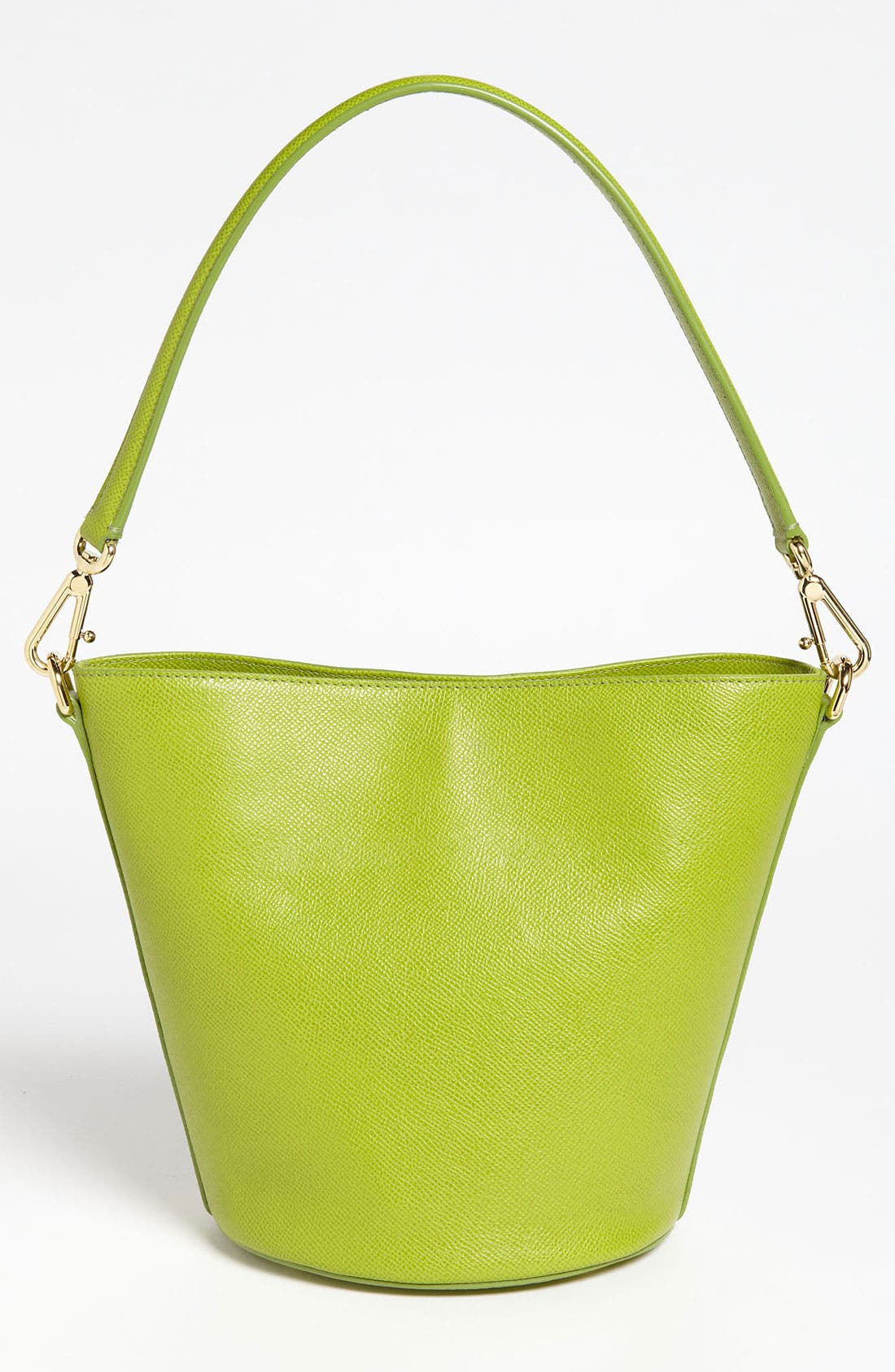 Alternate Image 4  - Dolce&Gabbana 'Miss Ingrid - Small' Bucket Bag