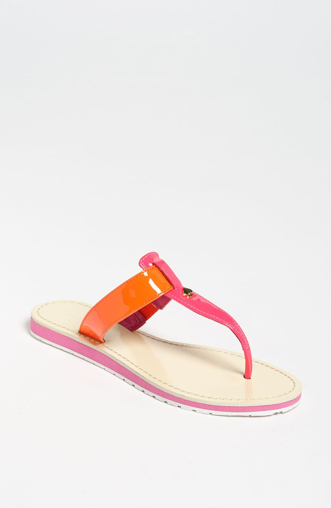 Main Image - kate spade new york 'ana' sandal