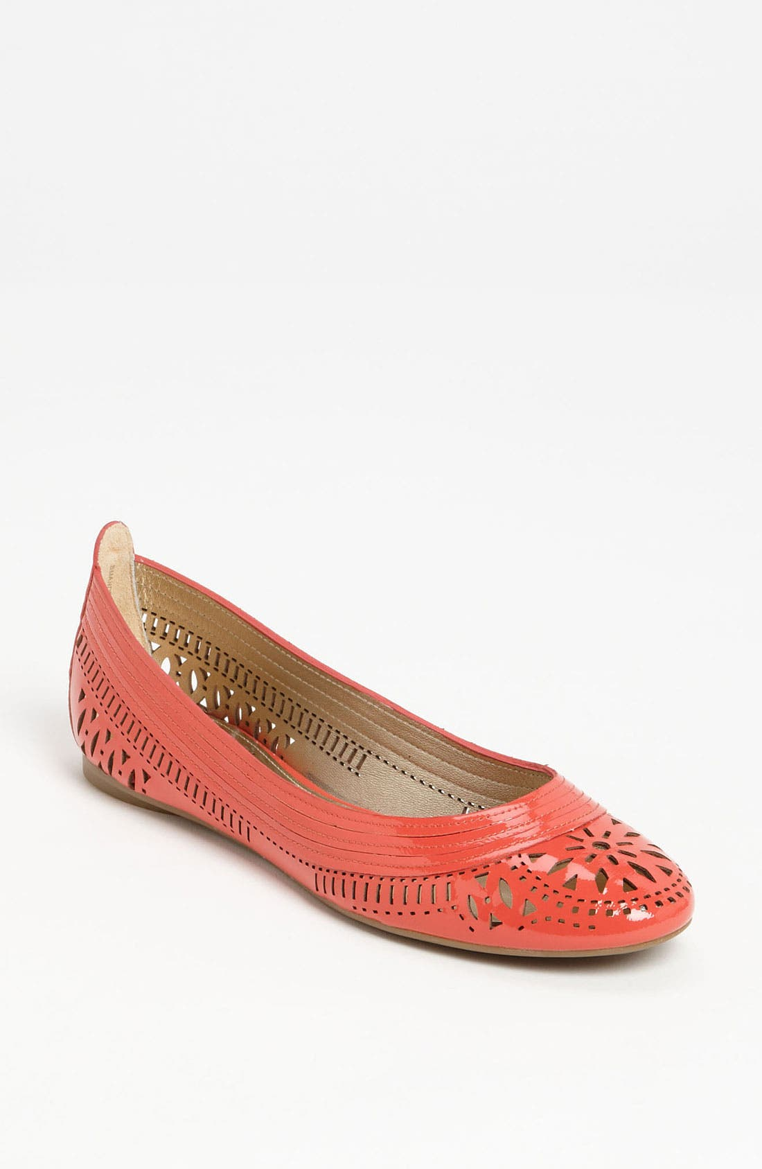 Main Image - Belle by Sigerson Morrison 'Andromeda' Flat