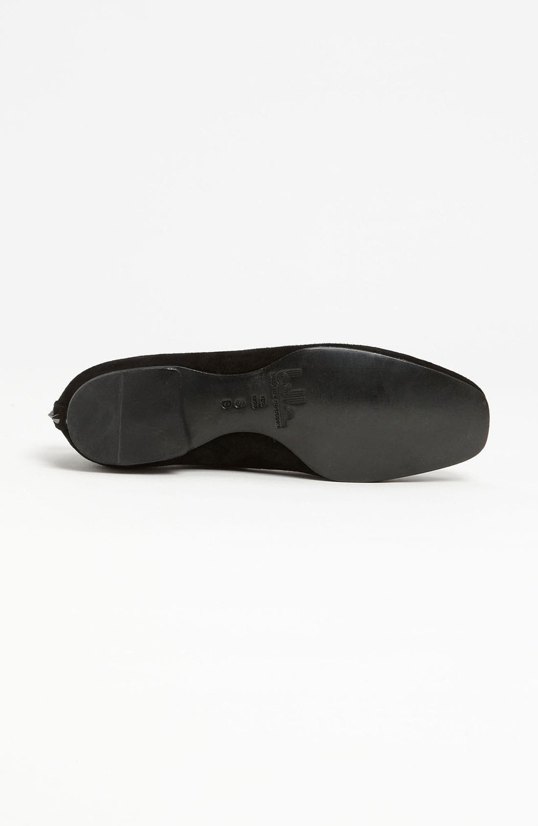 Alternate Image 4  - Belle by Sigerson Morrison 'Romona' Flat