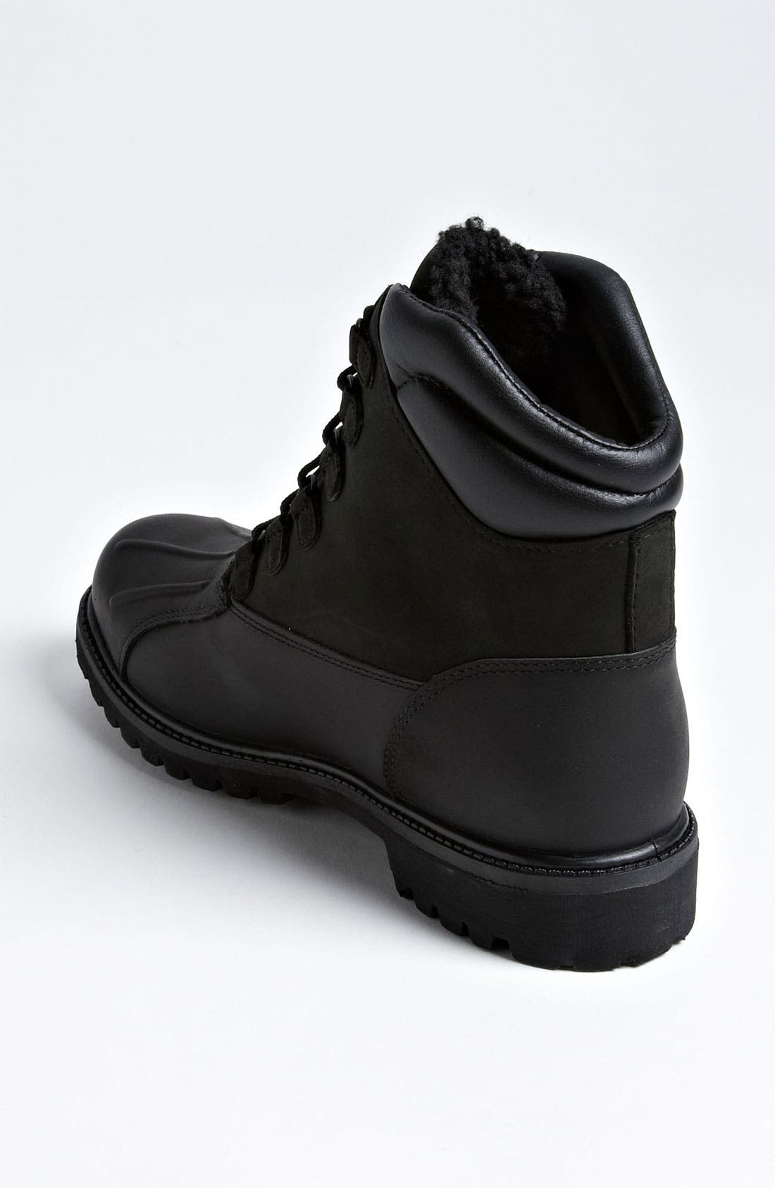 Alternate Image 2  - Timberland 'Newmarket' Snow Boot