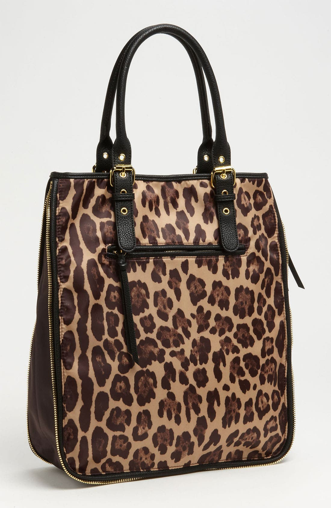 Main Image - Steven by Steve Madden 'Cool Breeze' Tote