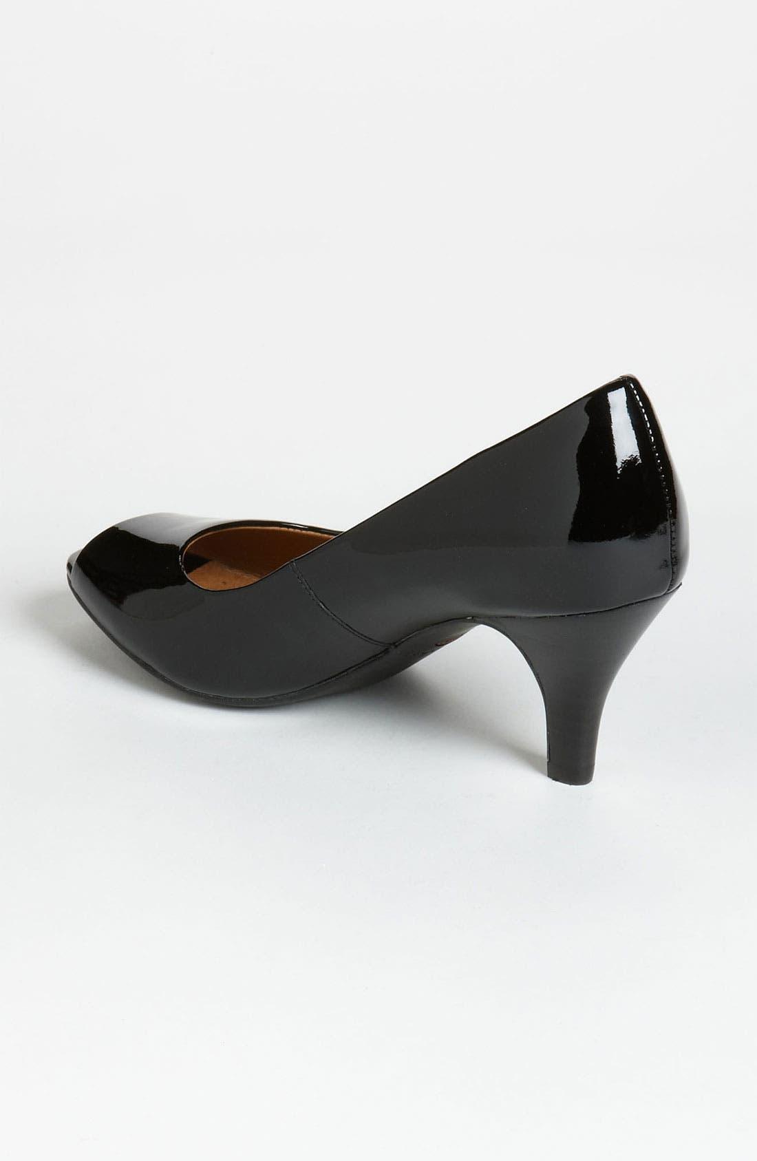 Alternate Image 2  - Clarks® 'Cynthia Avant' Pump (Online Only)