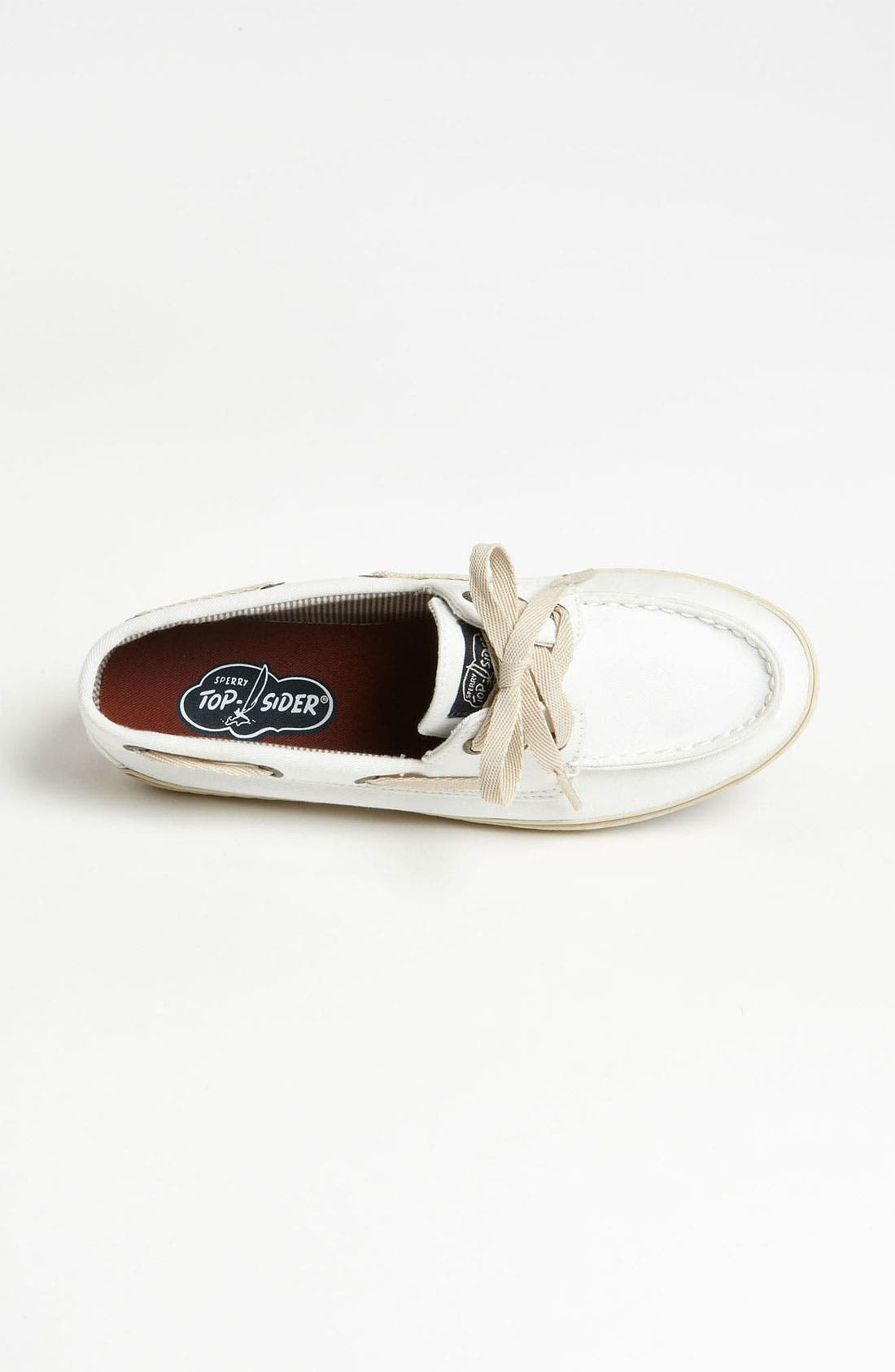 Alternate Image 3  - Sperry Top-Sider® 'Cruiser' Sneaker