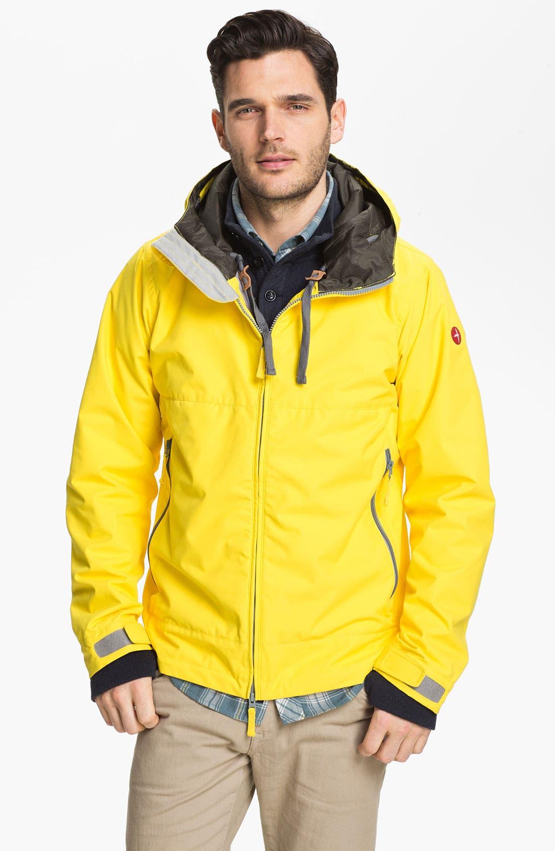 Main Image - Relwen Shell Jacket
