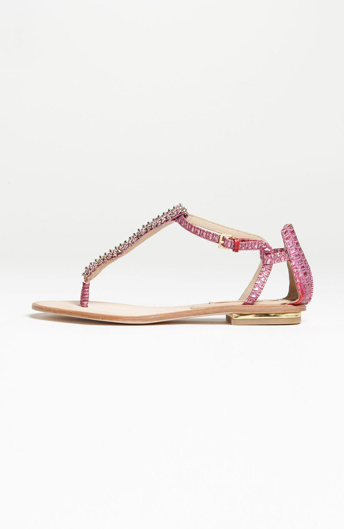 Alternate Image 4  - Rachel Roy 'Carina' Sandal