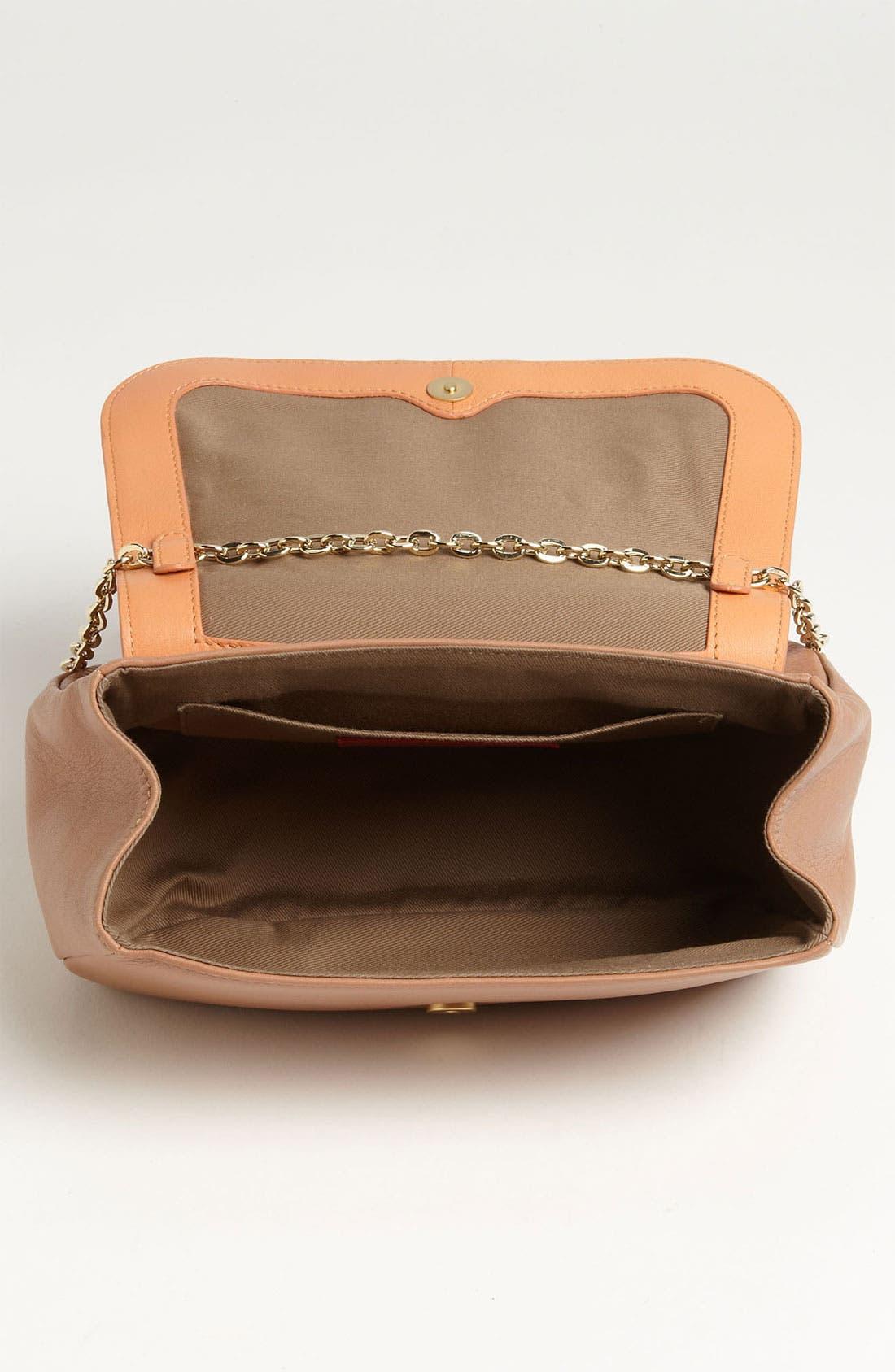 Alternate Image 3  - See by Chloé 'Rosita' Crossbody Bag