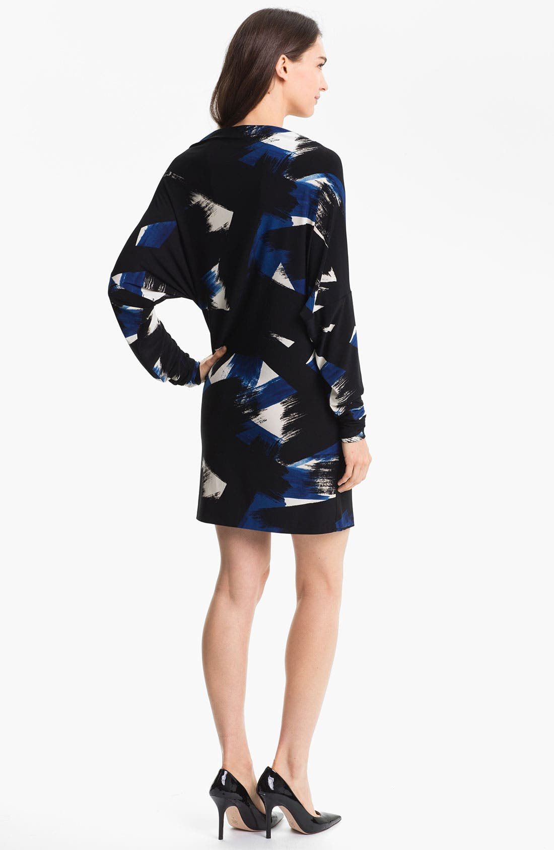 Alternate Image 2  - KAMALIKULTURE Convertible Dress