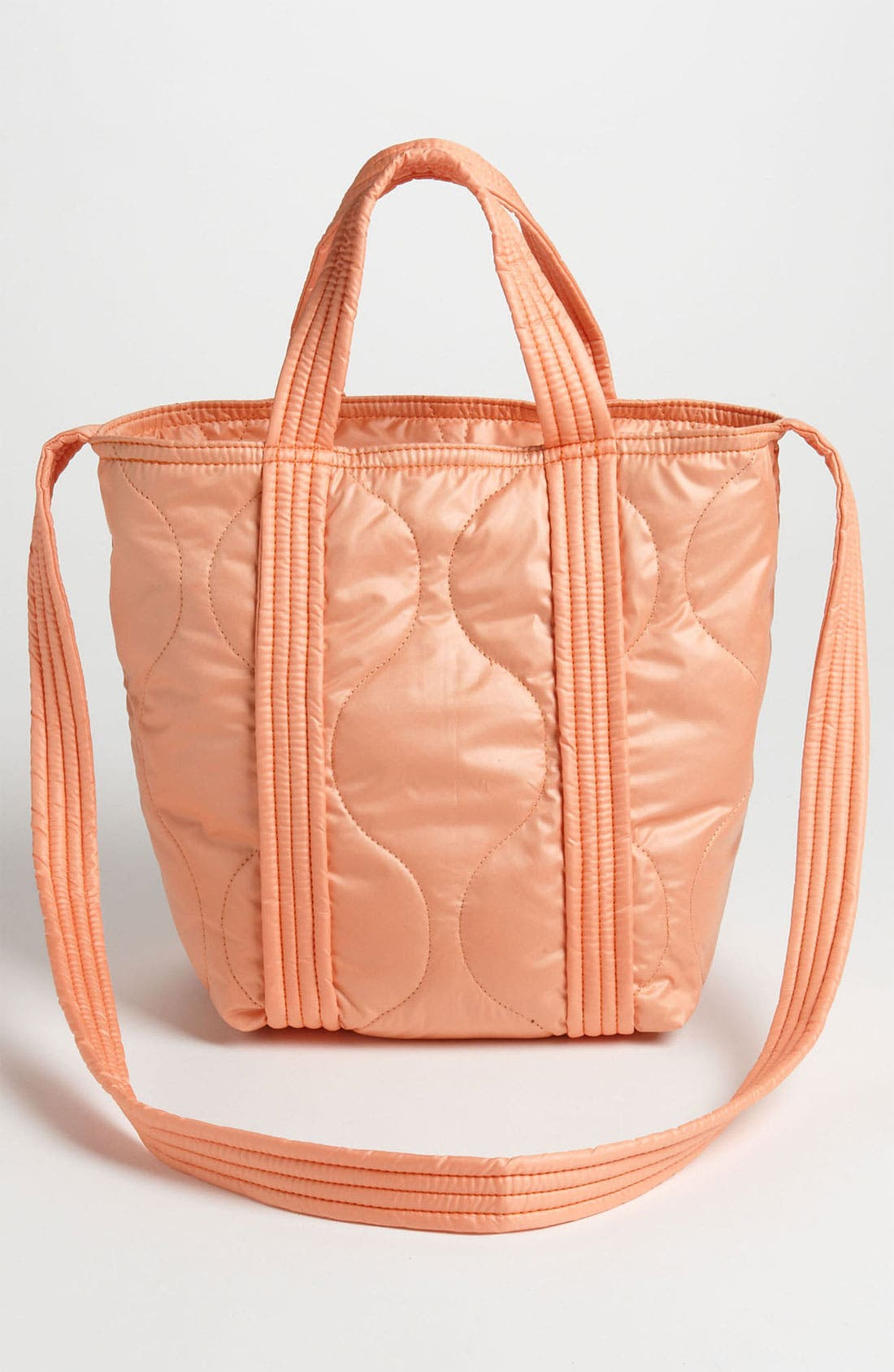 Alternate Image 3  - See by Chloé 'Peony - Small' Double Function Satchel