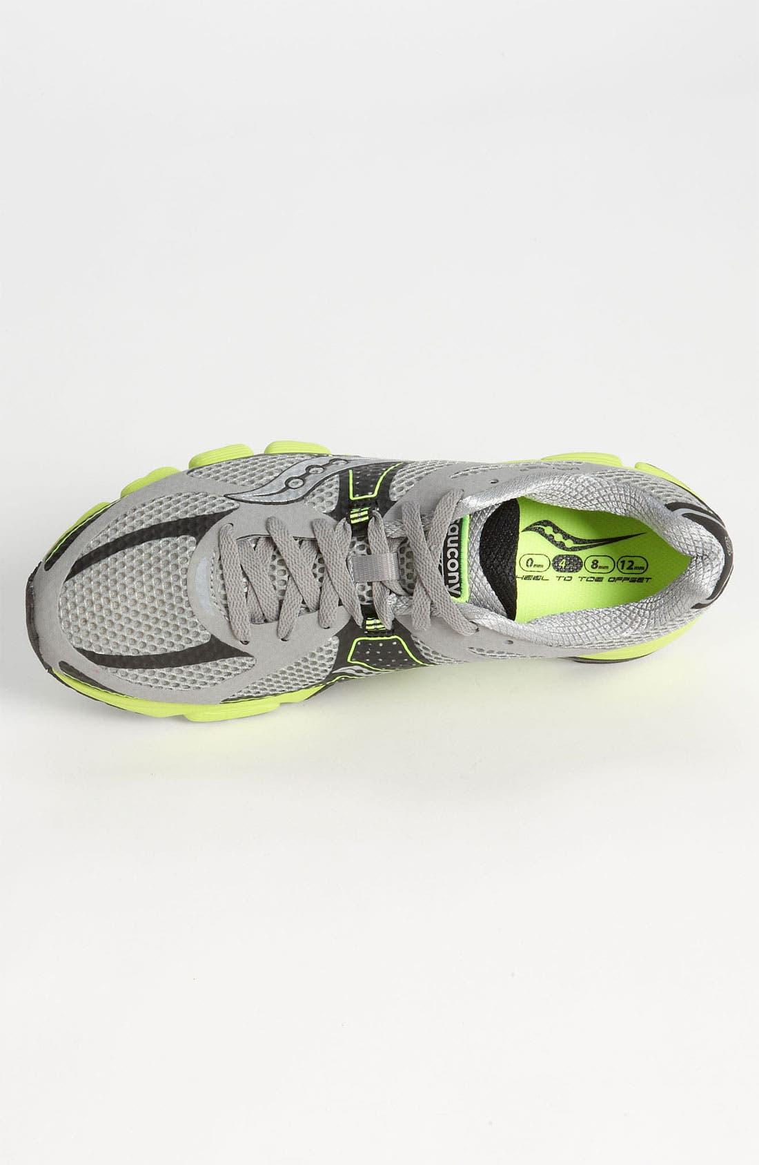 Alternate Image 3  - Saucony 'Mirage 3' Running Shoe (Men)