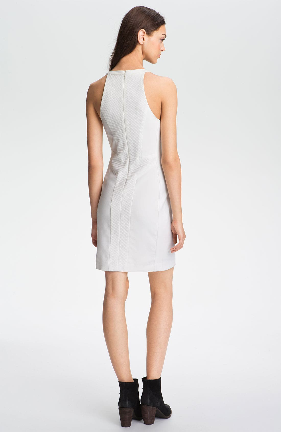 Alternate Image 2  - rag & bone 'Camden' Dress