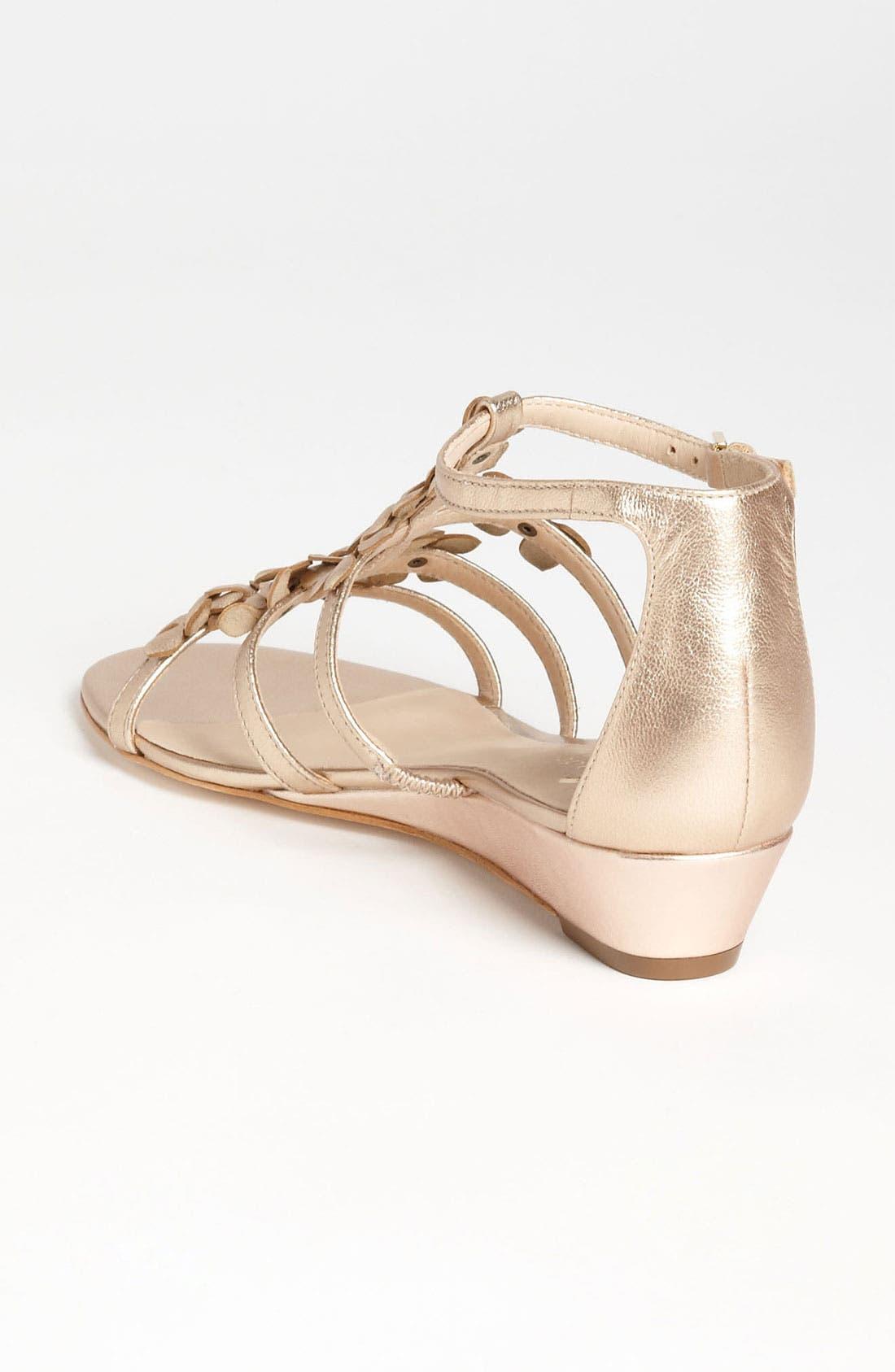Alternate Image 2  - kate spade new york 'vikki' sandal