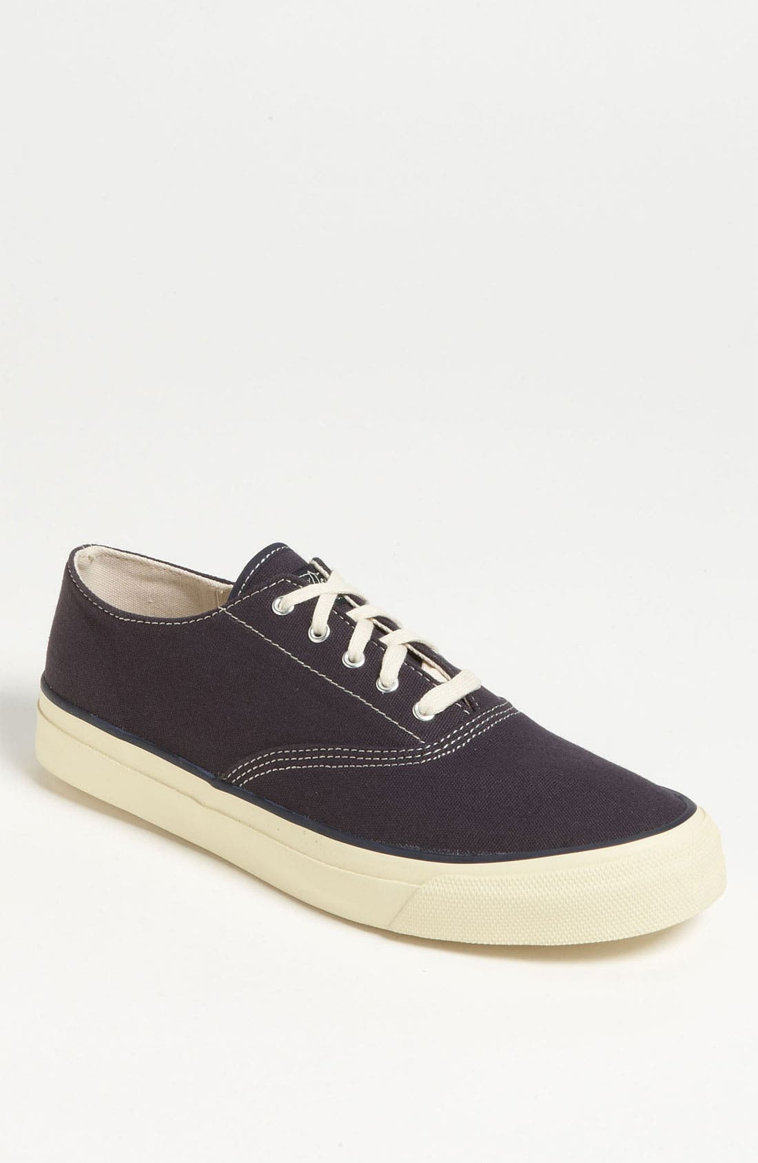 Alternate Image 1 Selected - Sperry Top-Sider® 'CVO' Sneaker