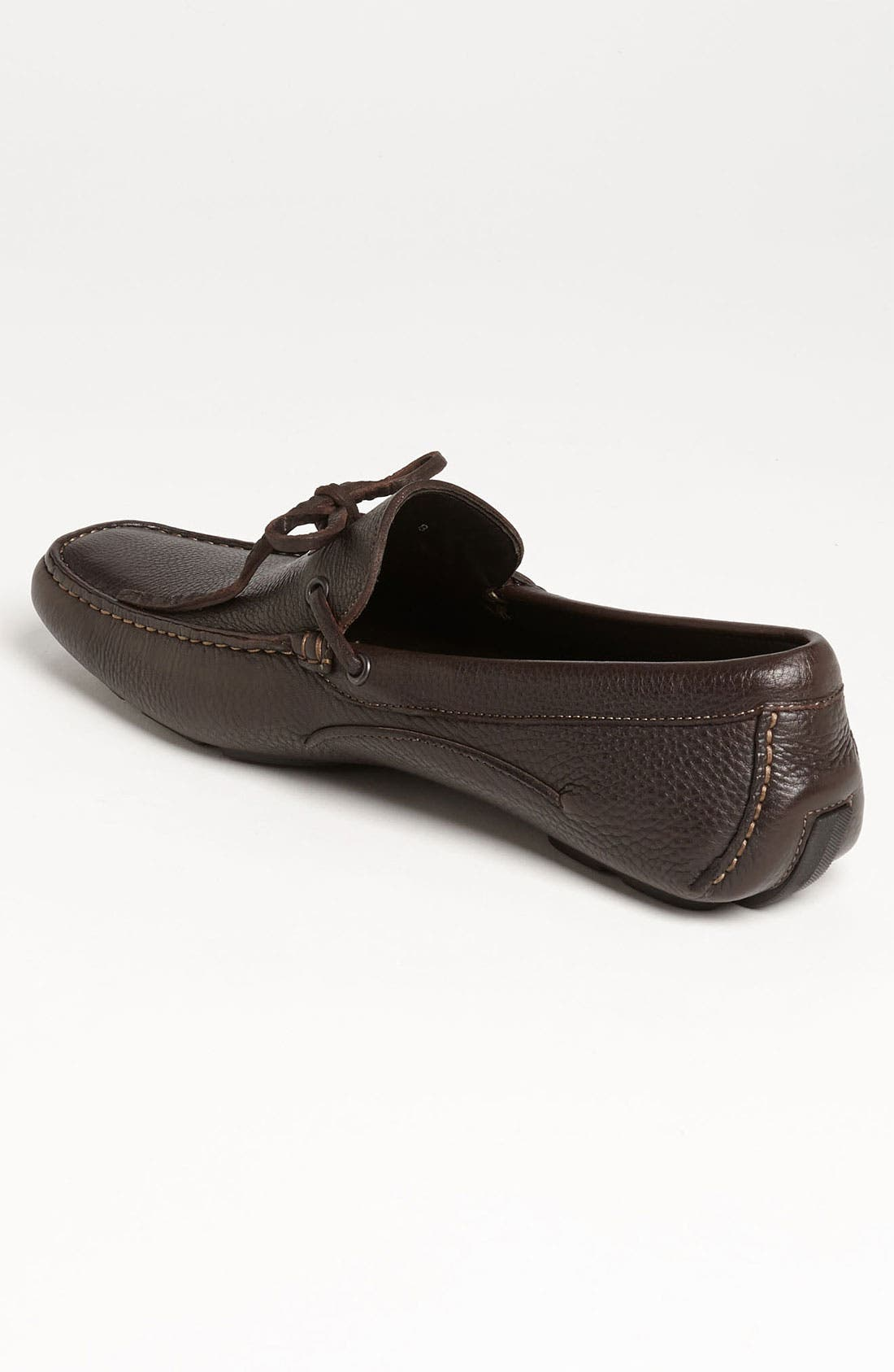 Alternate Image 2  - To Boot New York 'Watson' Driving Shoe