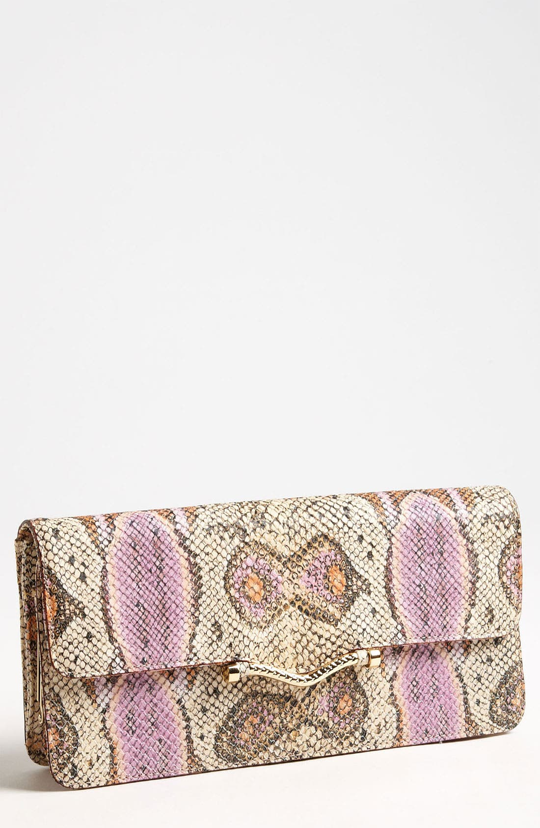 Main Image - Rebecca Minkoff 'Honey' Clutch