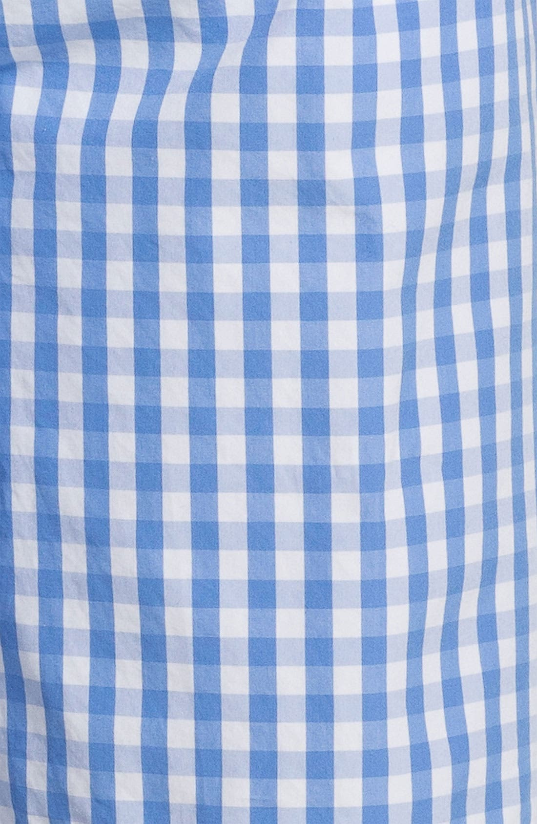Alternate Image 3  - Vineyard Vines 'Breakers' Poplin Shorts