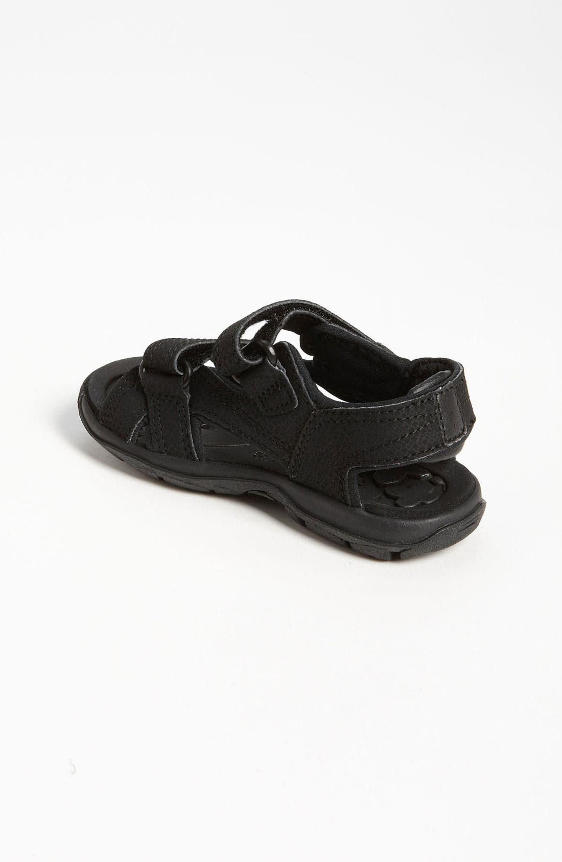 Alternate Image 2  - Timberland 'Mad River' Sandal (Baby, Walker, Toddler, Little Kid & Big Kid)