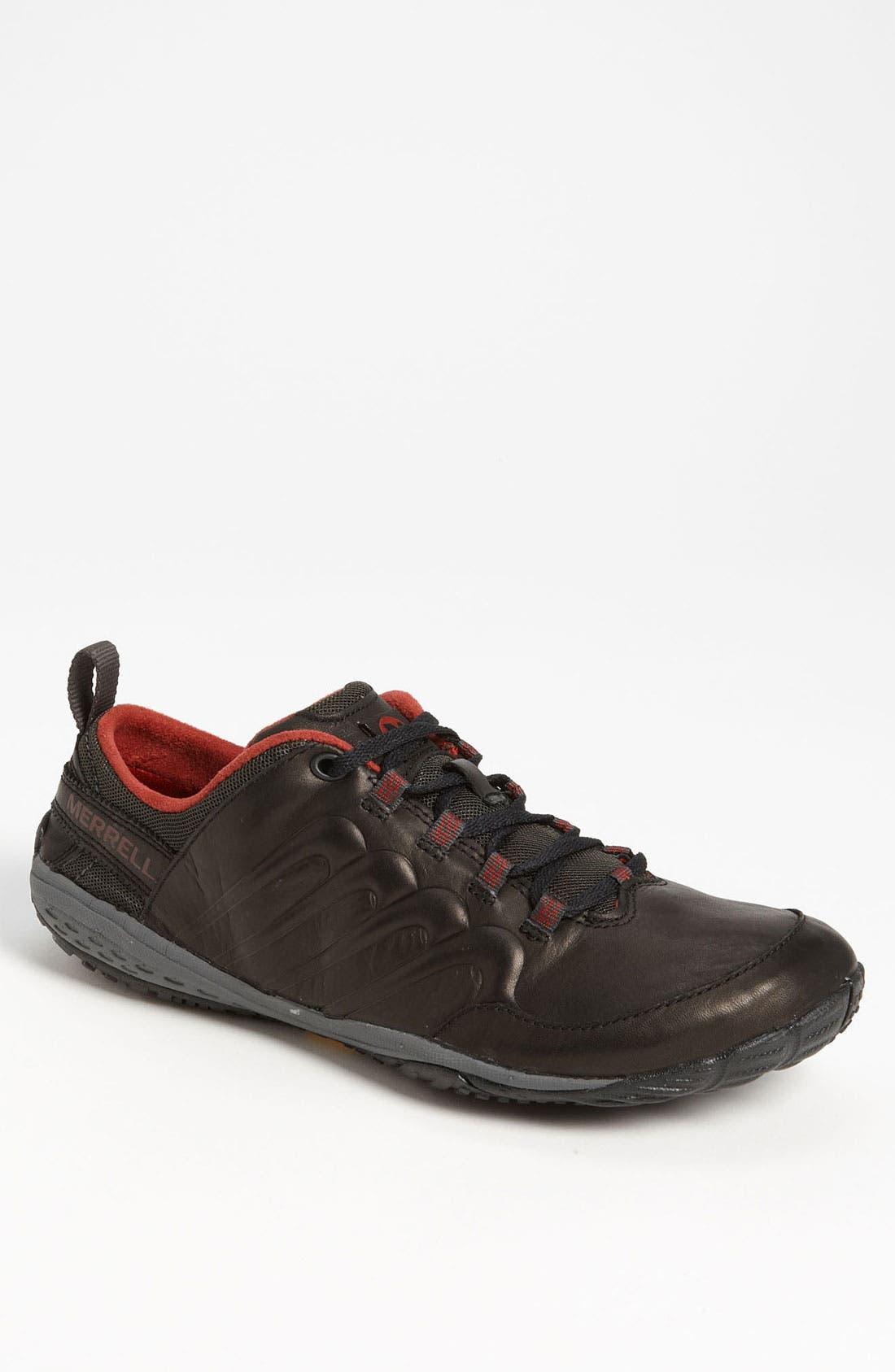 Alternate Image 1 Selected - Merrell 'Tour Glove' Sneaker (Men)